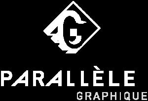 logotype_parallele_blanc_wp