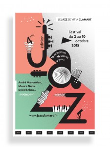 parallelegraphique_jazz_clamart_2015