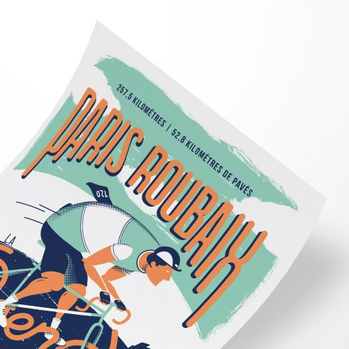 mockup_paris_roubaix_cover@1x