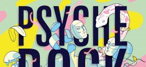 psyche_rock_08_parallele_graphique