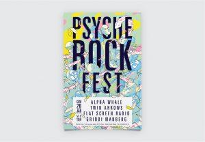 psyche_rock_09_parallele_graphique