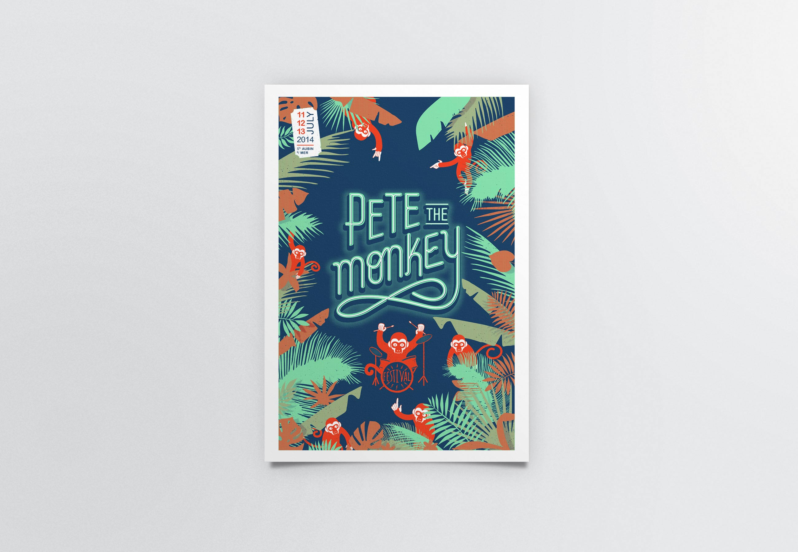 G_pete_slide