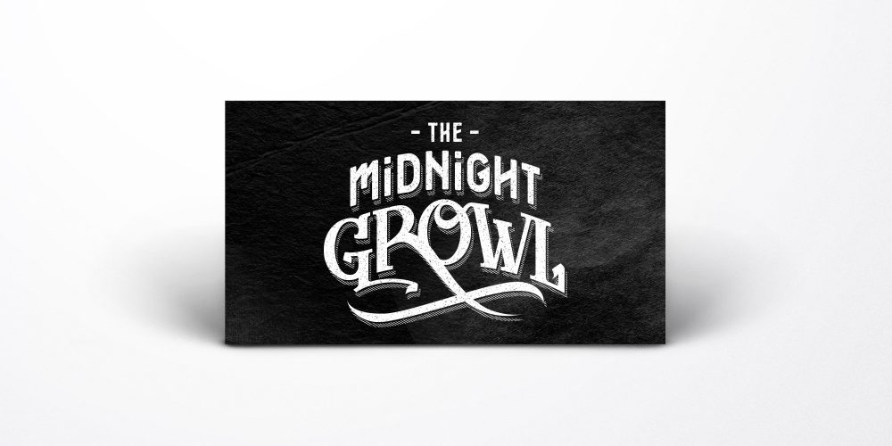 midnight_growl_00_parallele_graphique