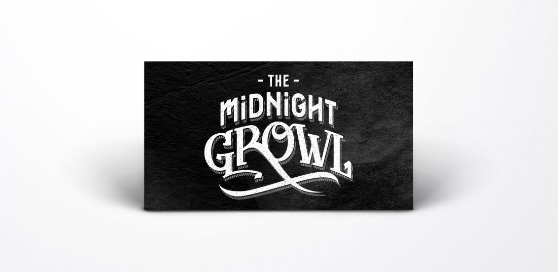 midnight_growl_00_parallele_graphique