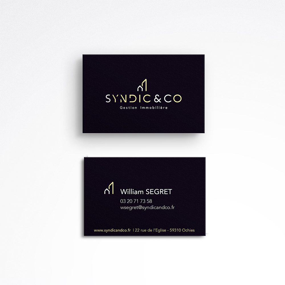 mockup_syndic_couverture@1x