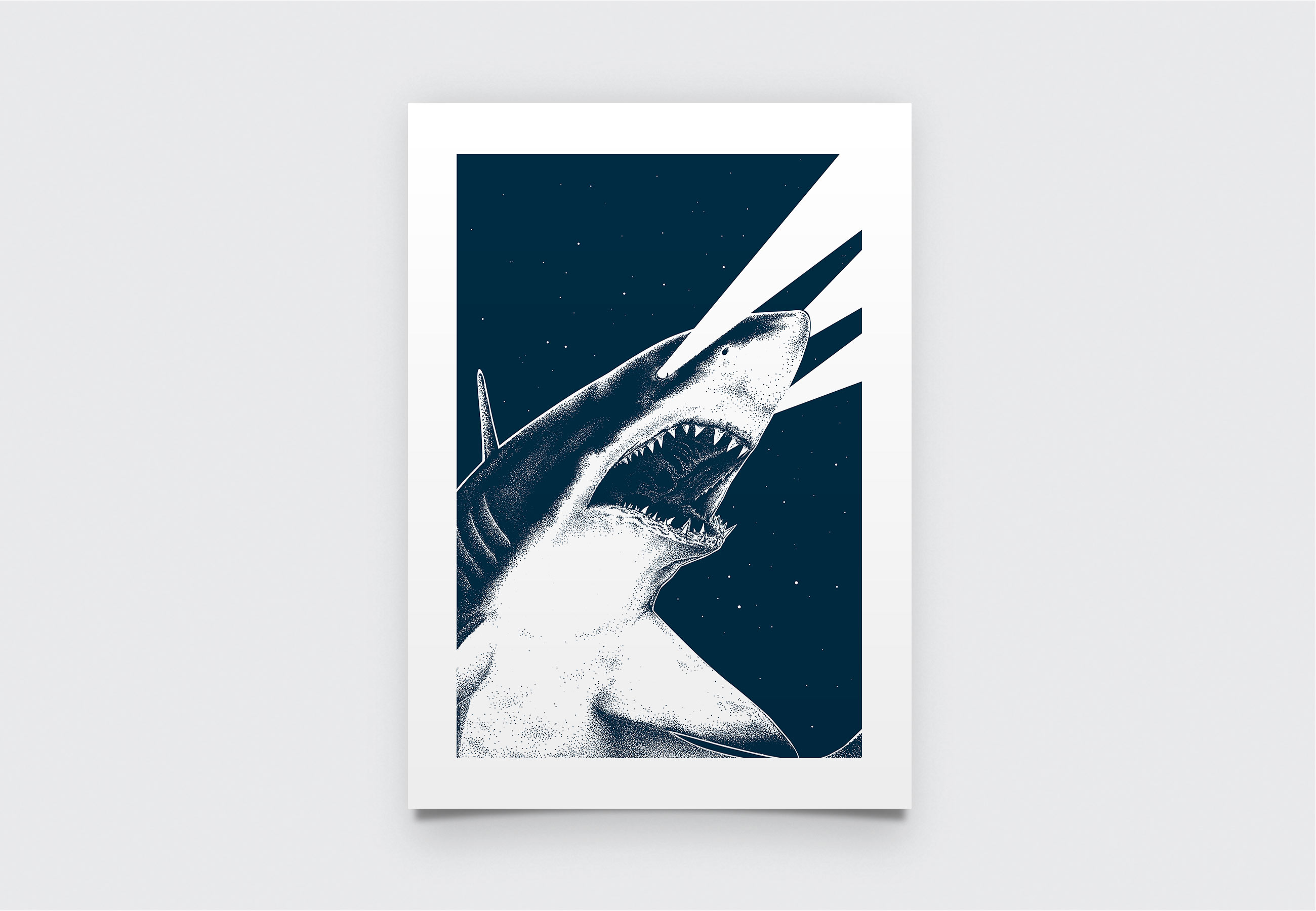 3rd_eye_creatures_shark_parallele_graphique