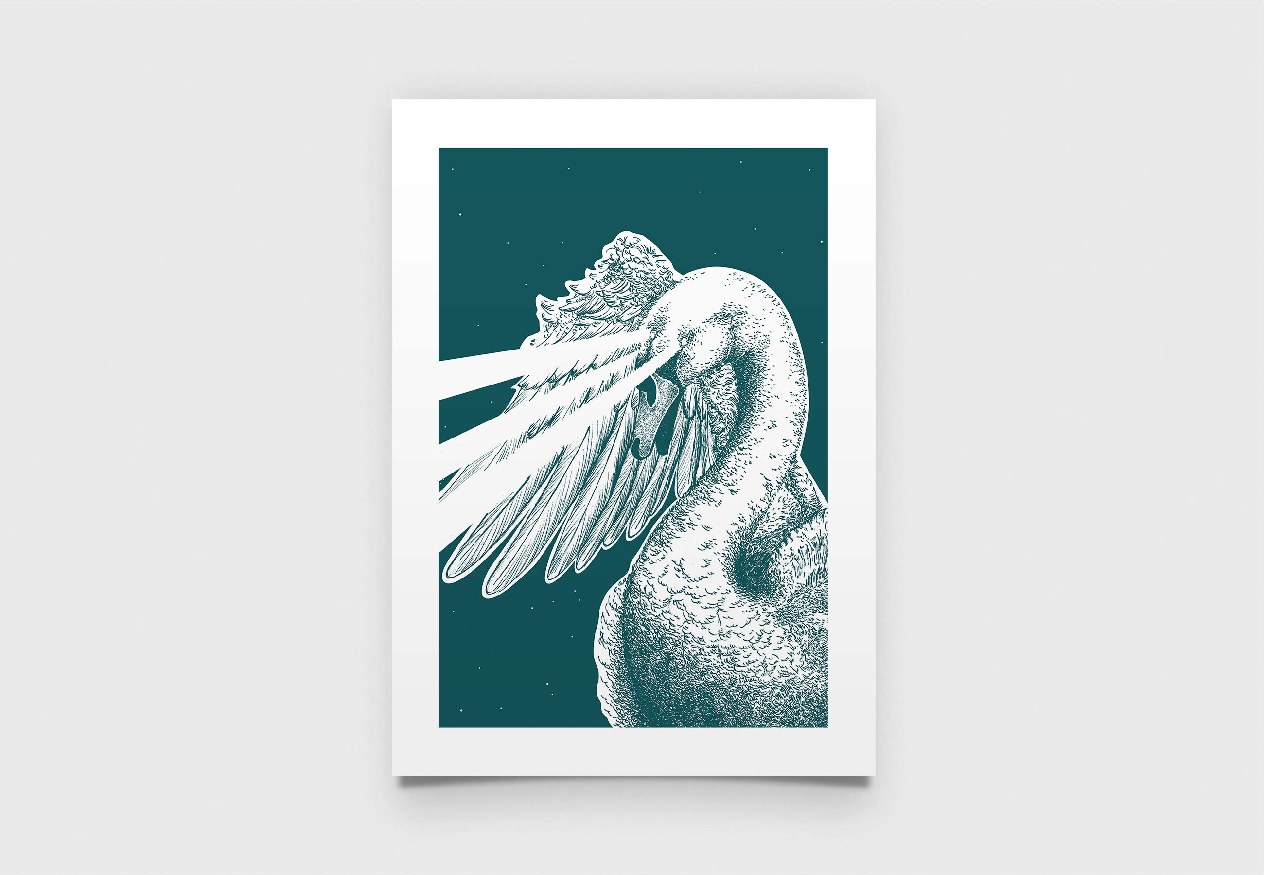 3rd_eye_creatures_swan_parallele_graphique