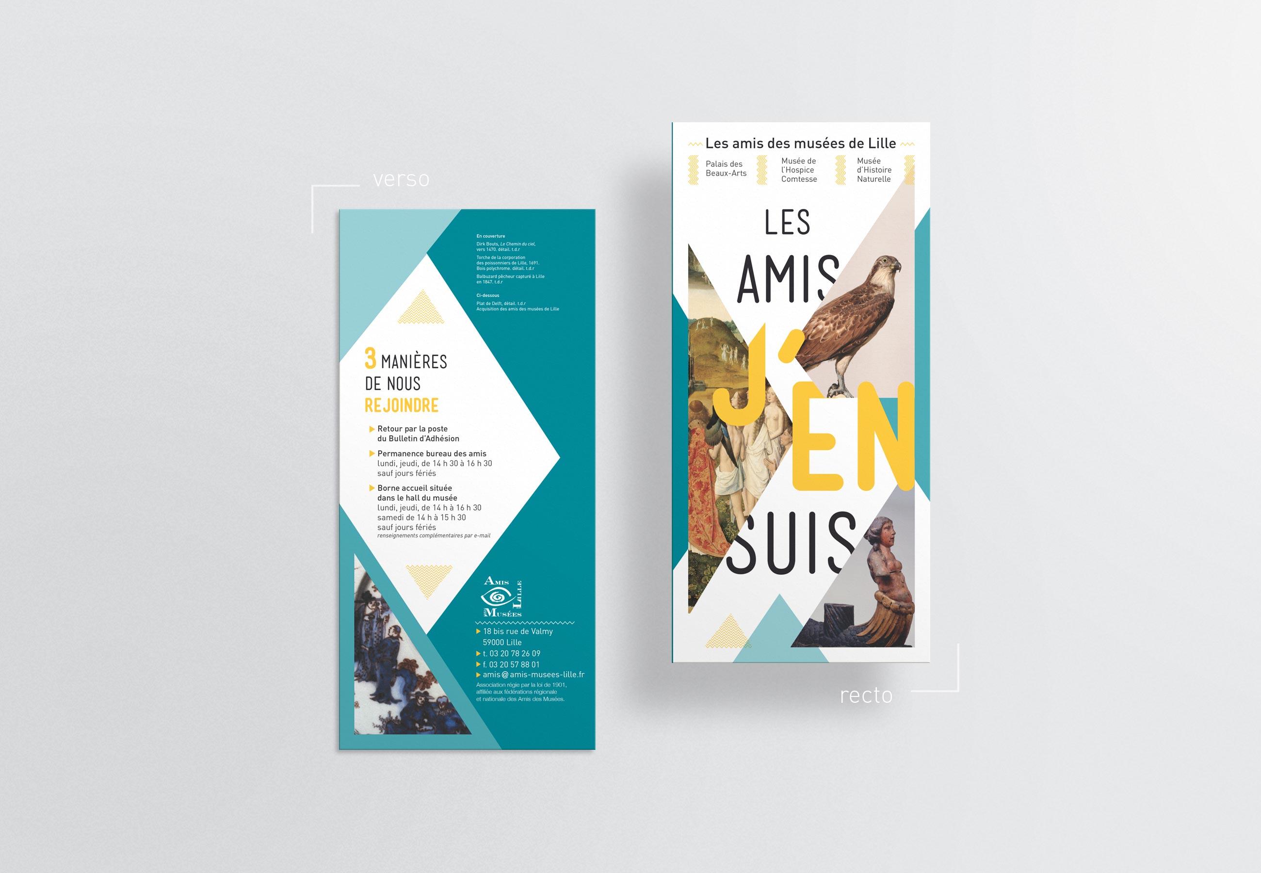 amis_des_musees_01_parallele_graphique