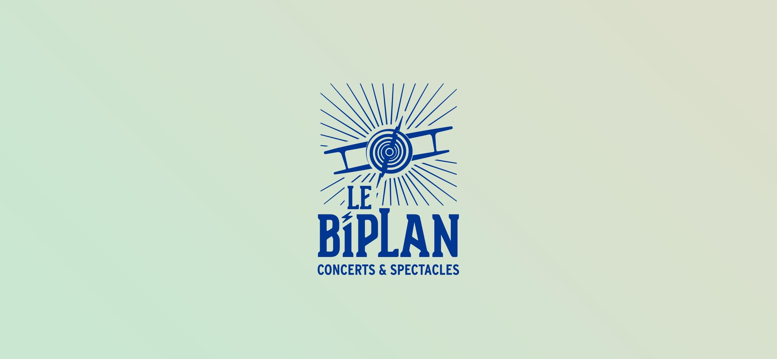 biplan_01_parallele_graphique