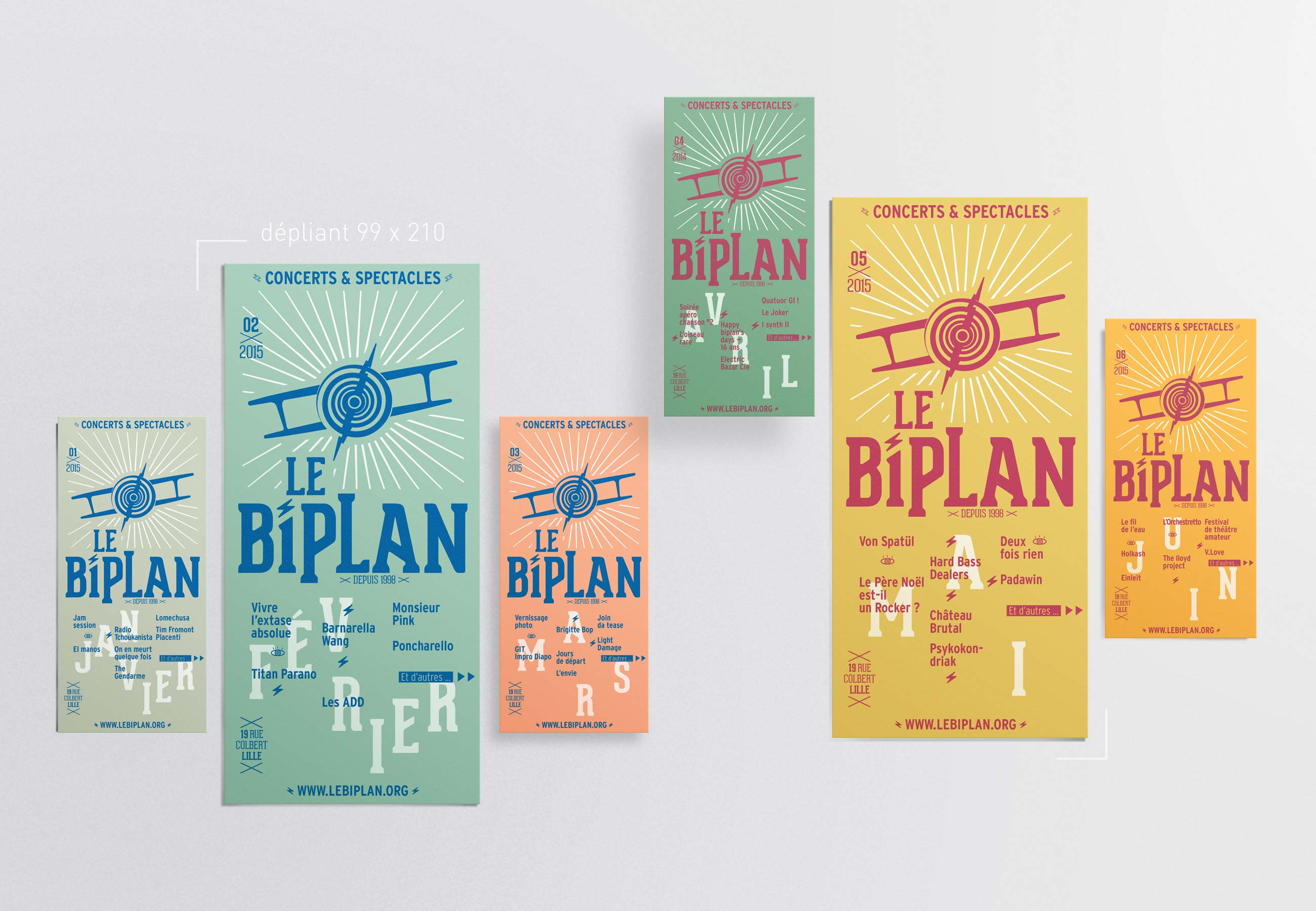 biplan_02_parallele_graphique