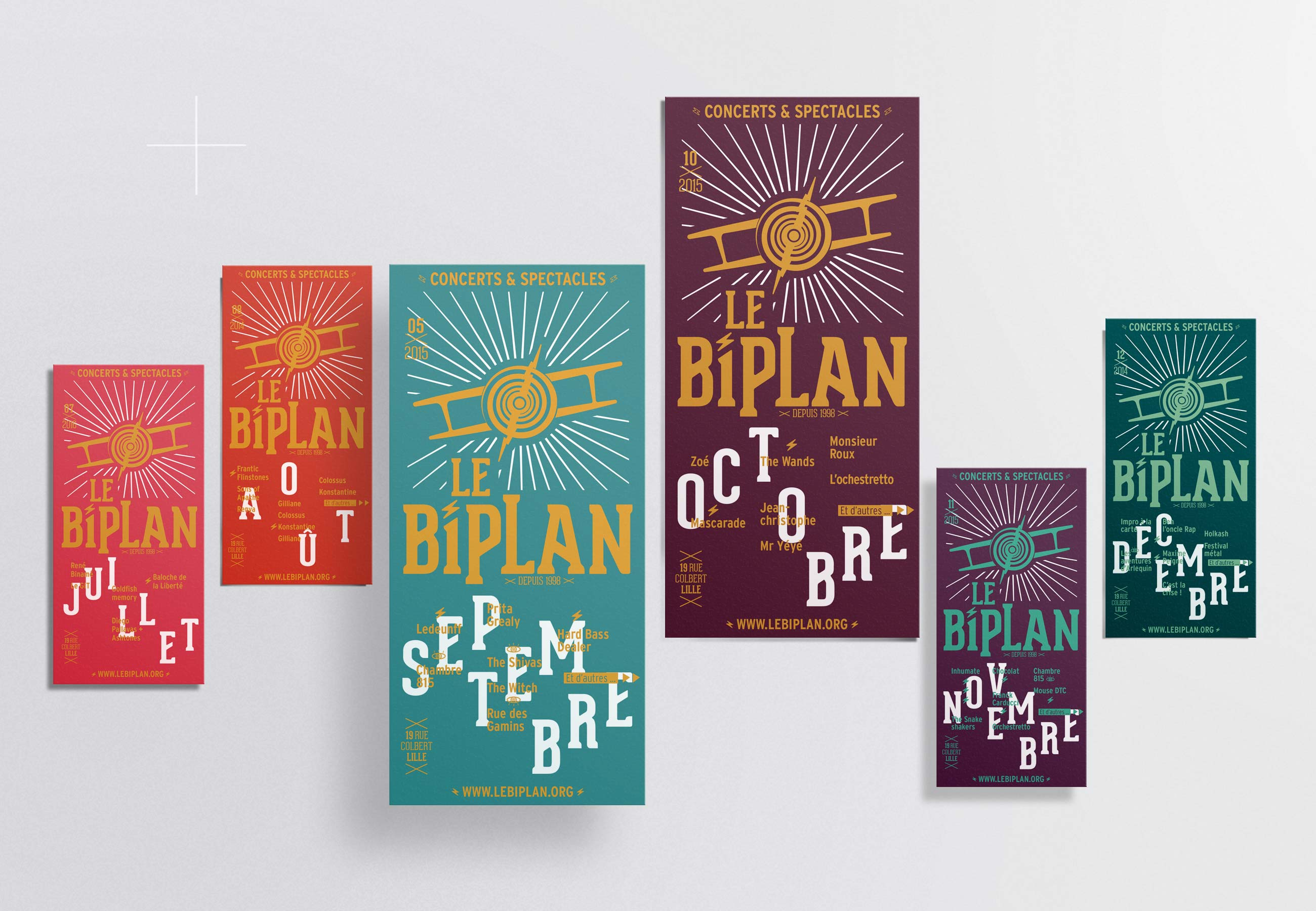 biplan_03_parallele_graphique