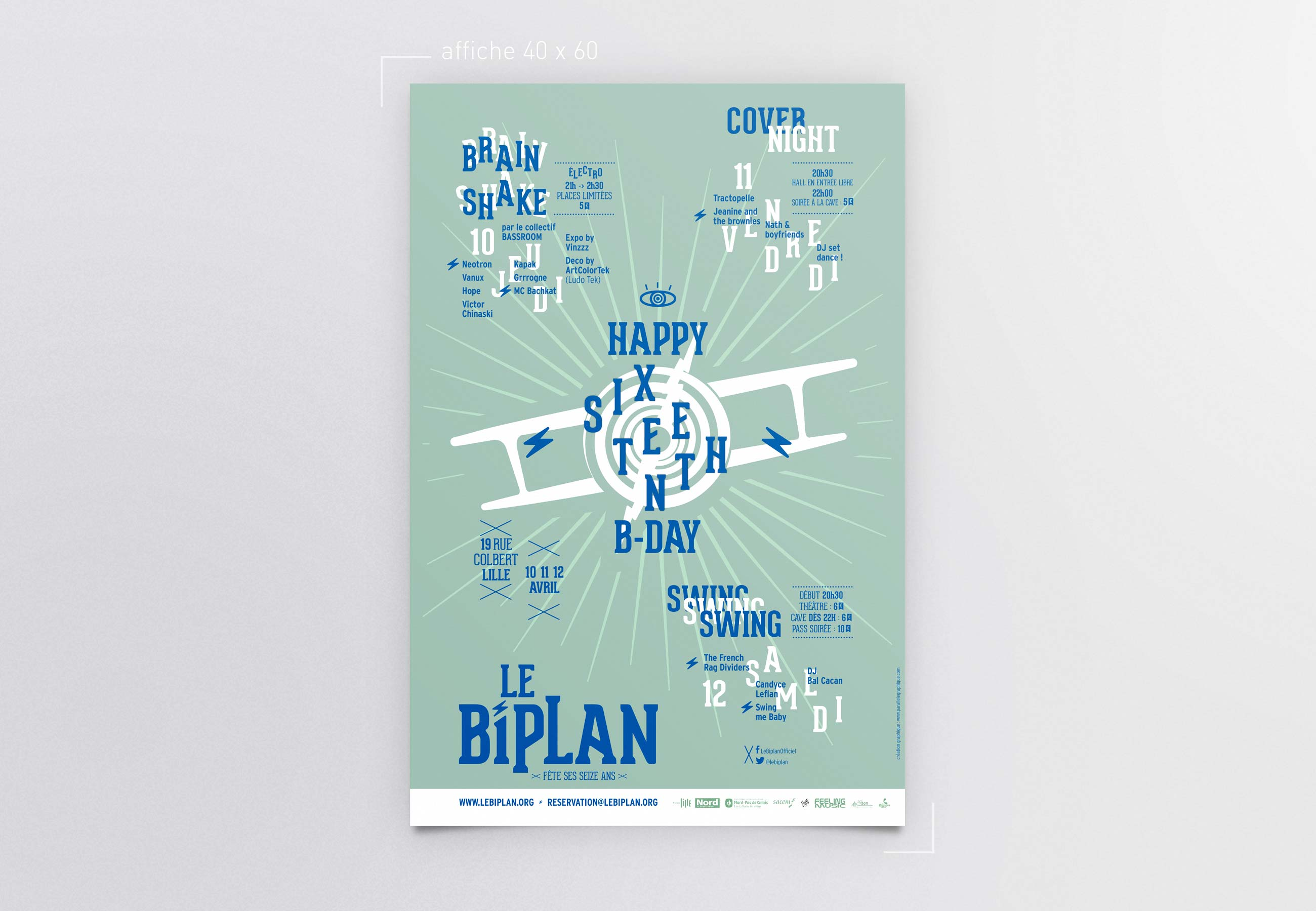 biplan_04_parallele_graphique