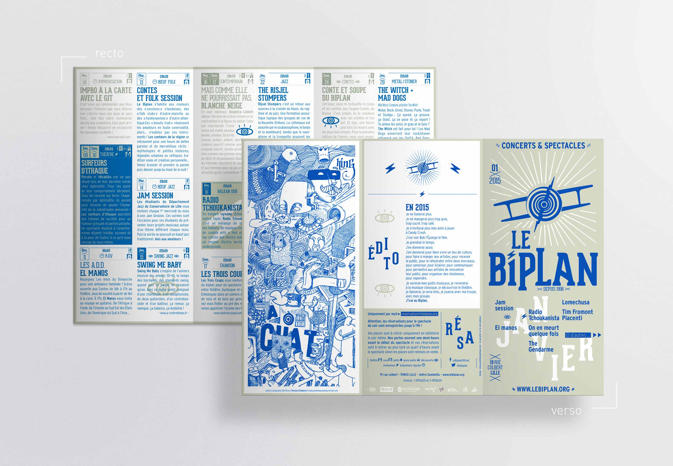 biplan_05_parallele_graphique