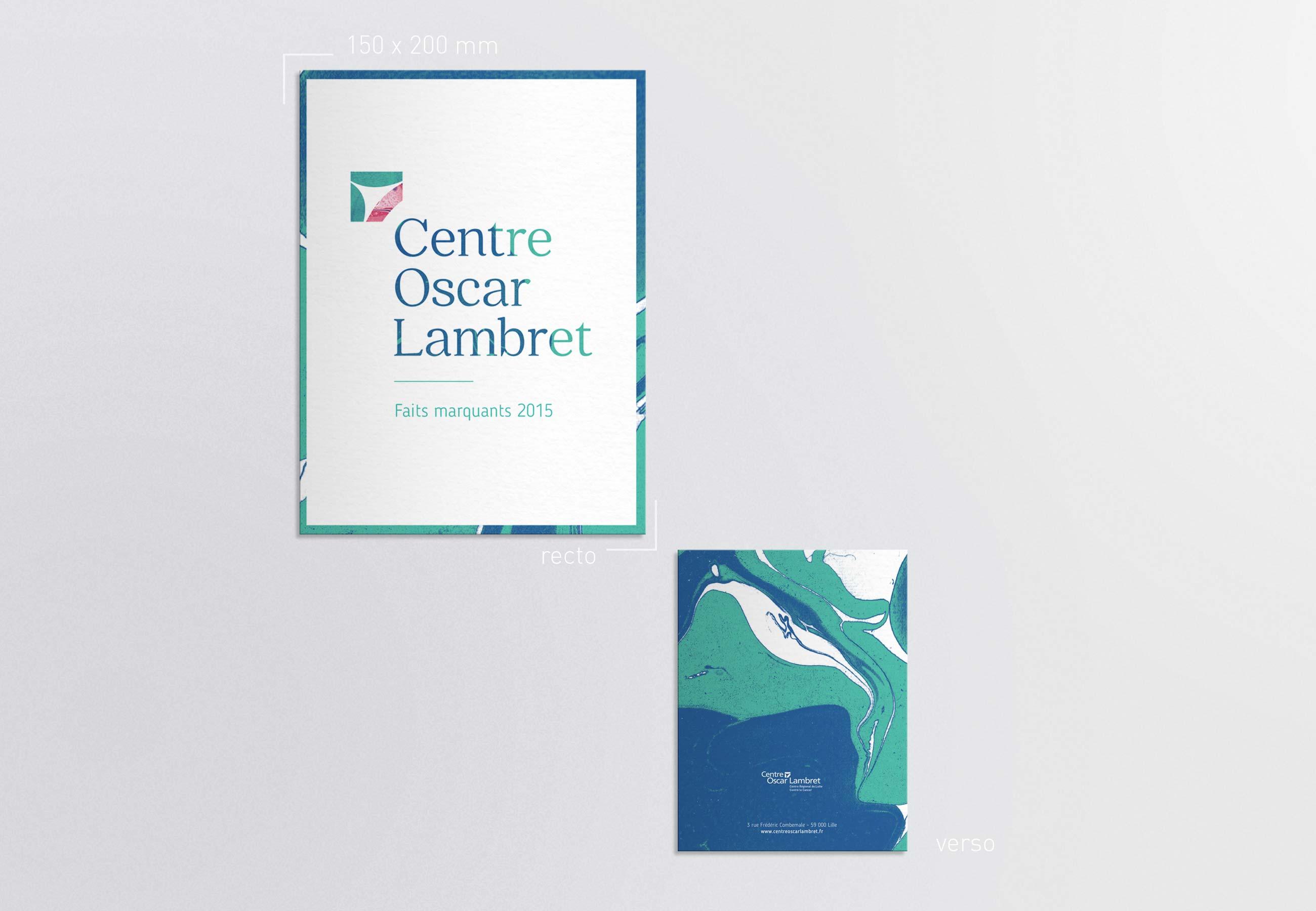 centre_oscar_lambret_14_parallele_graphique