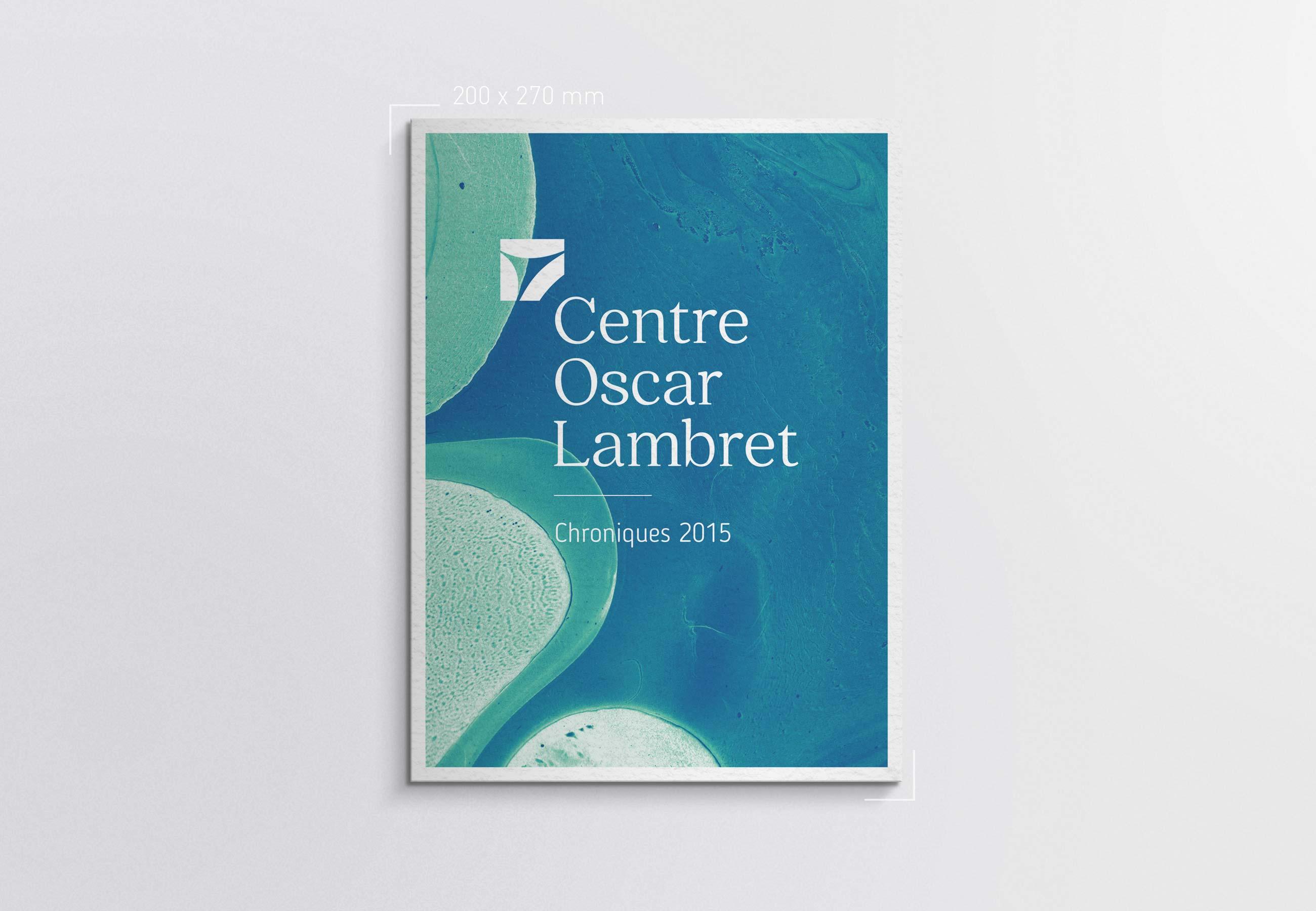 centre_oscar_lambret_16_parallele_graphique
