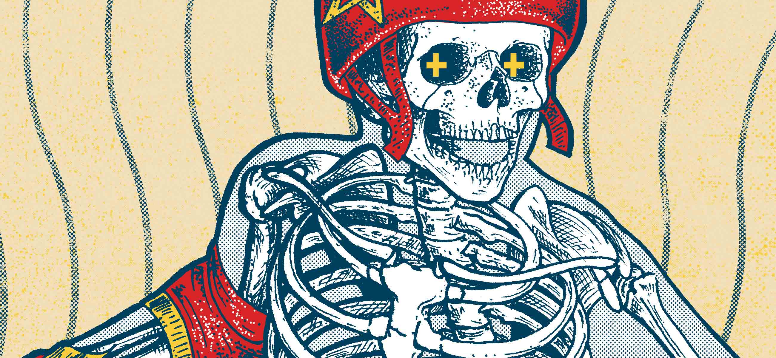 derby_till_death_01_parallele_graphique