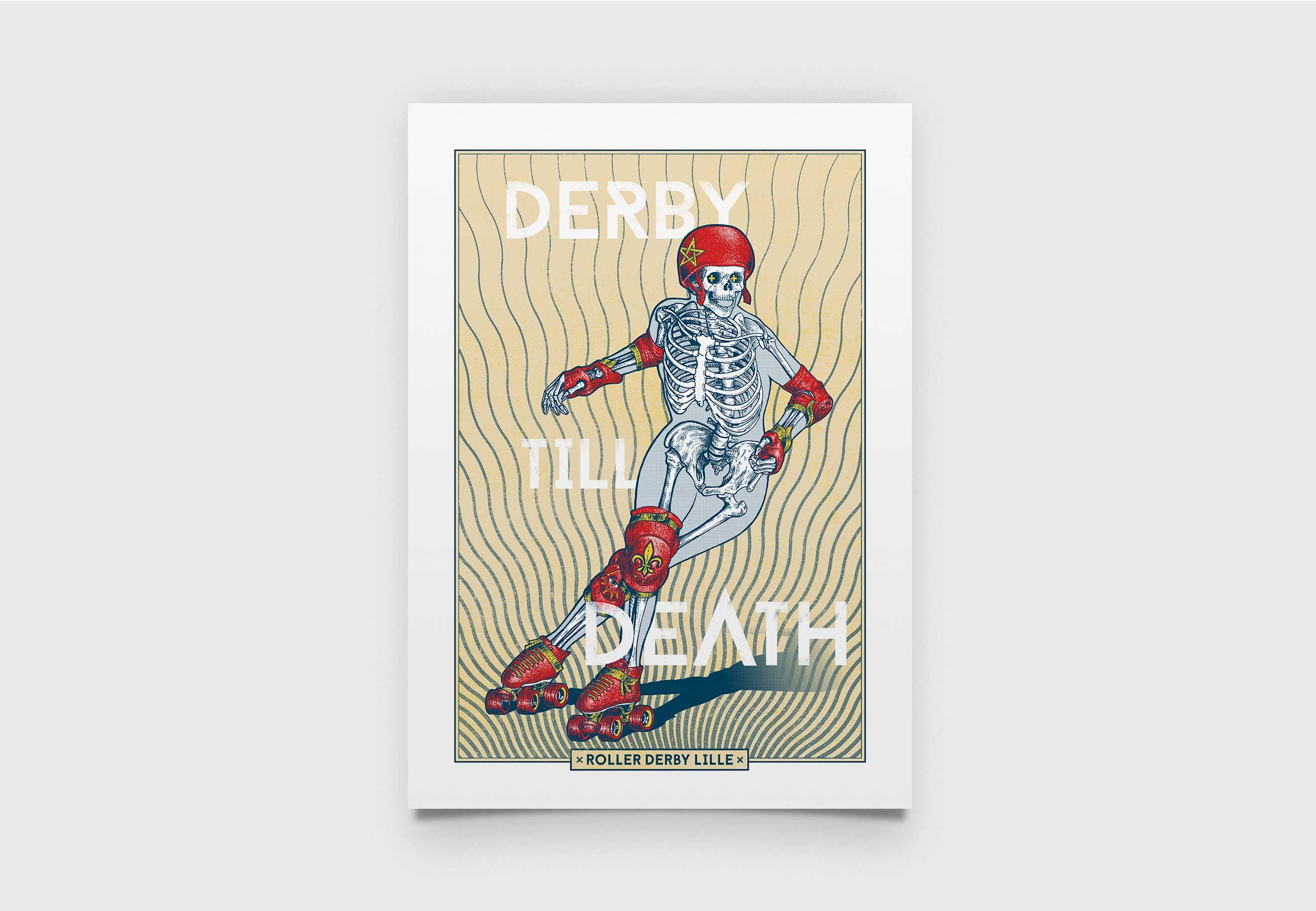 derby_till_death_02_parallele_graphique