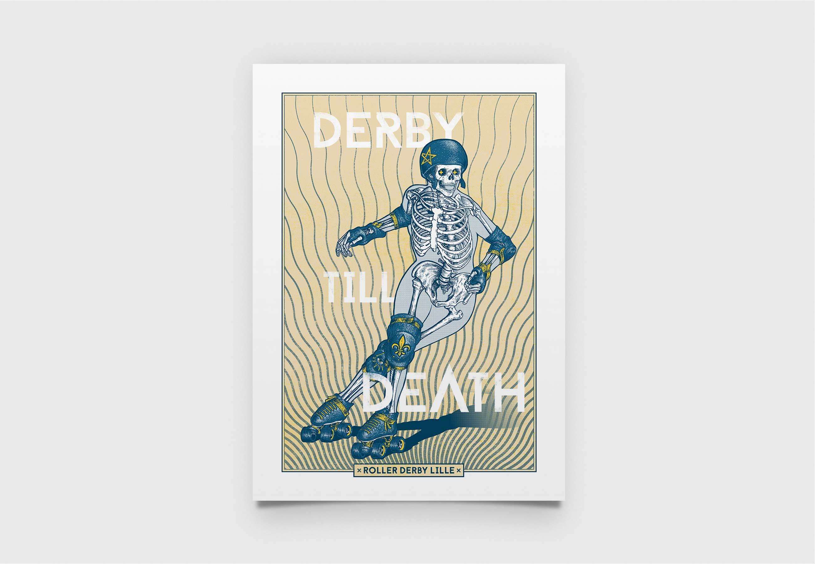 derby_till_death_03_parallele_graphique