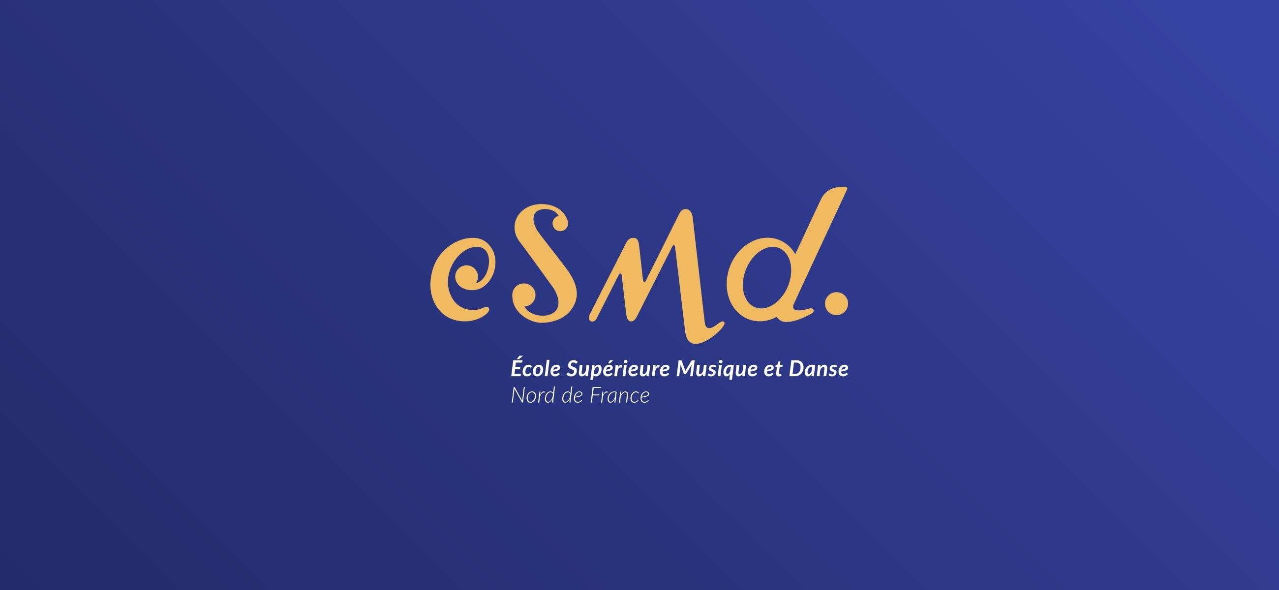 ecole_superieure_musique_danse_01_parallele_graphique