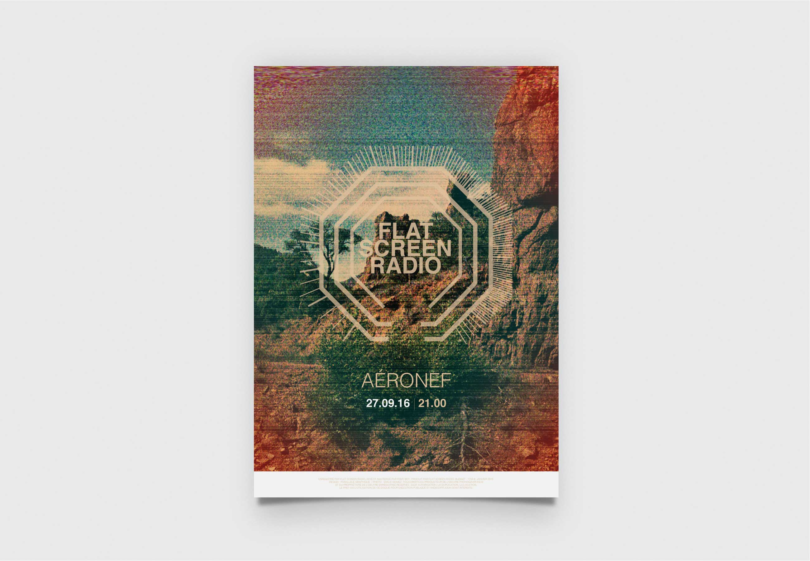 flat_screen_radio_01_parallele_graphique