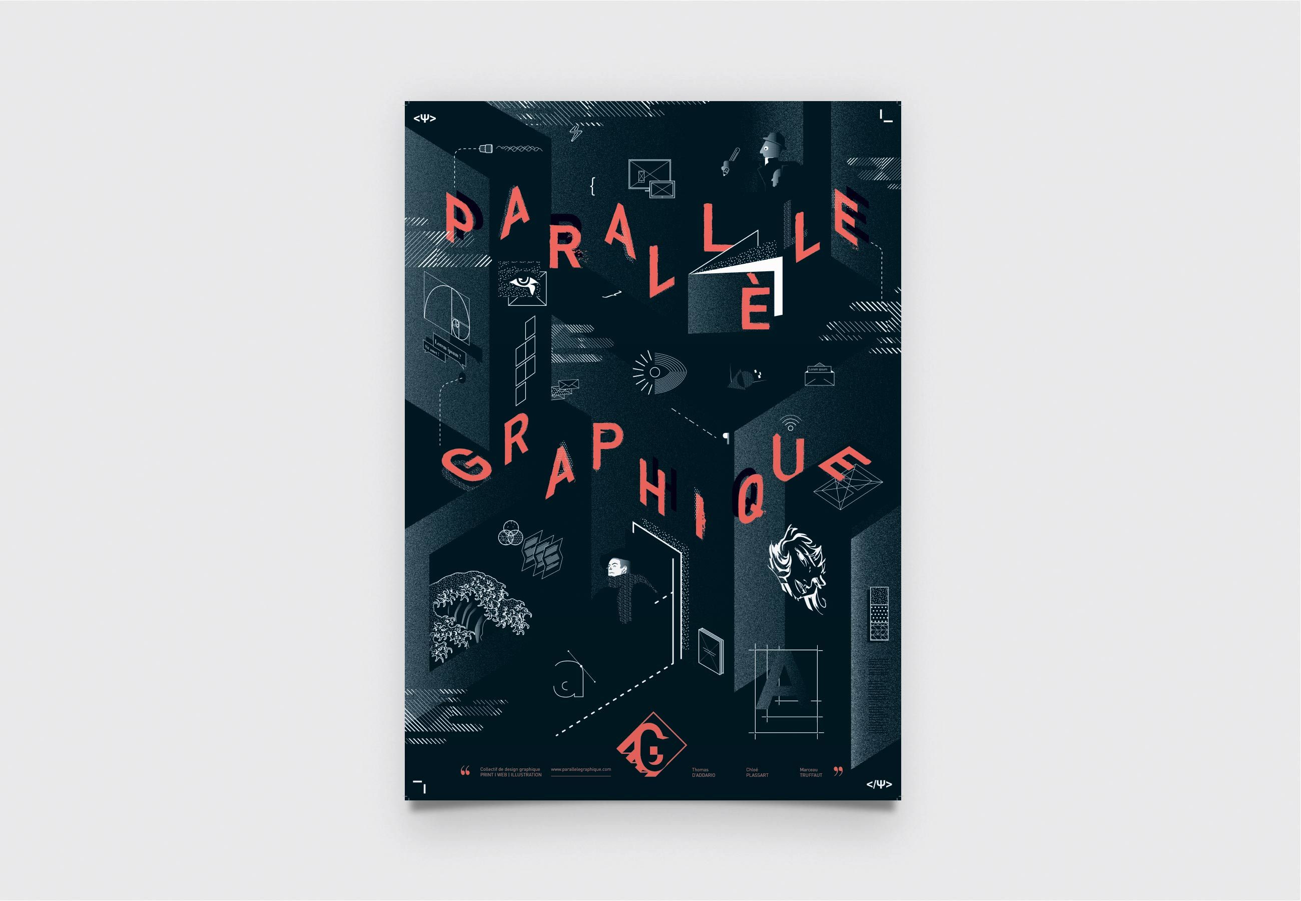graphic_design_scotland_01_parallele_graphique