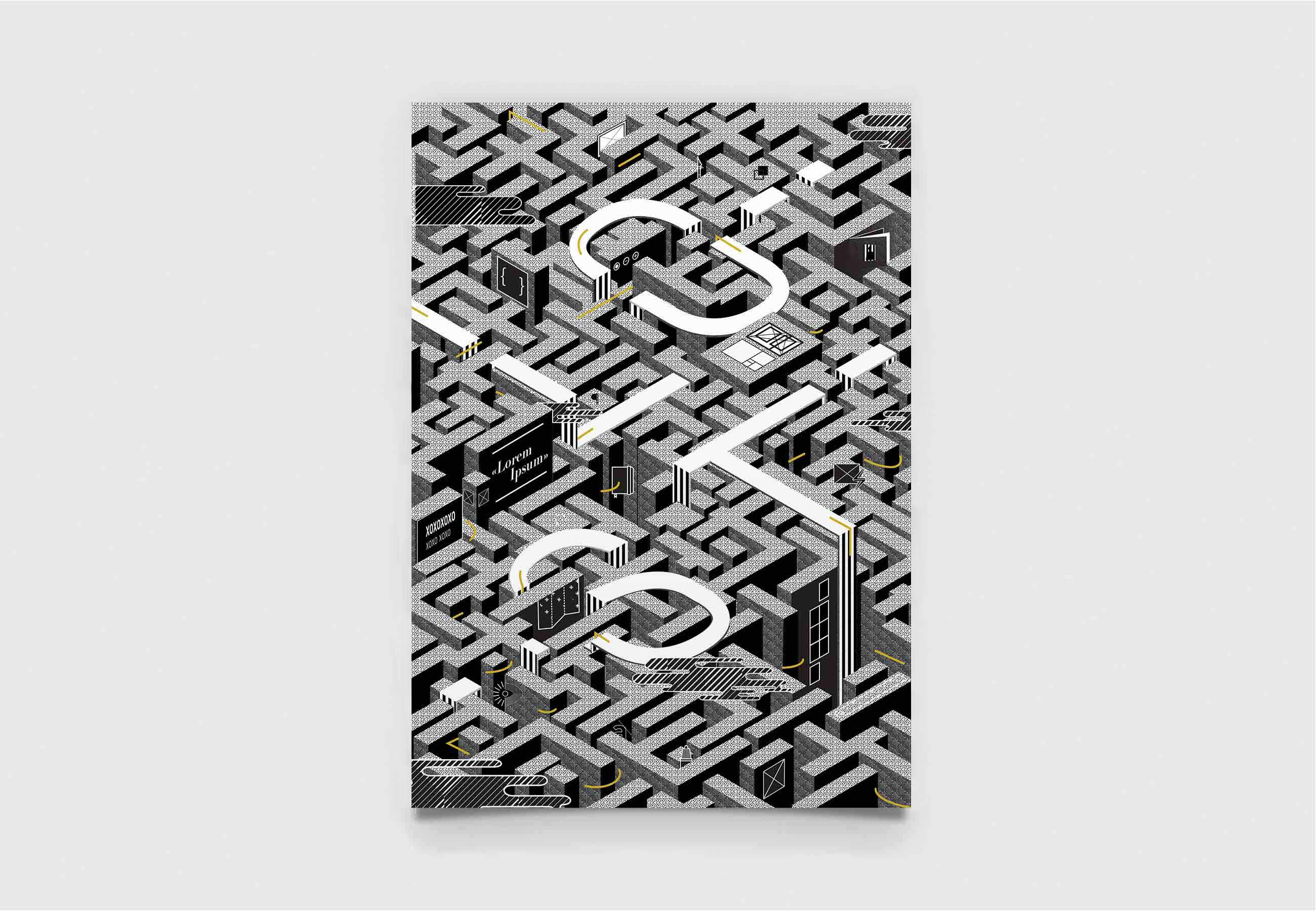 graphic_design_scotland_02_parallele_graphique