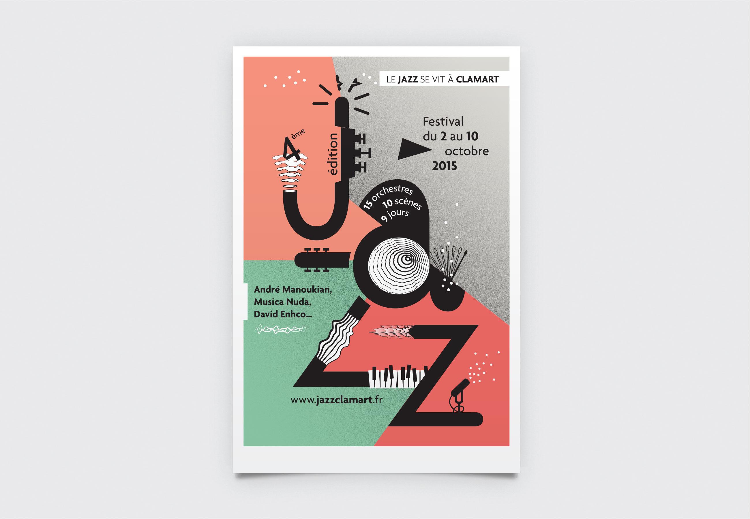 jazz_a_clamart_01_parallele_graphique