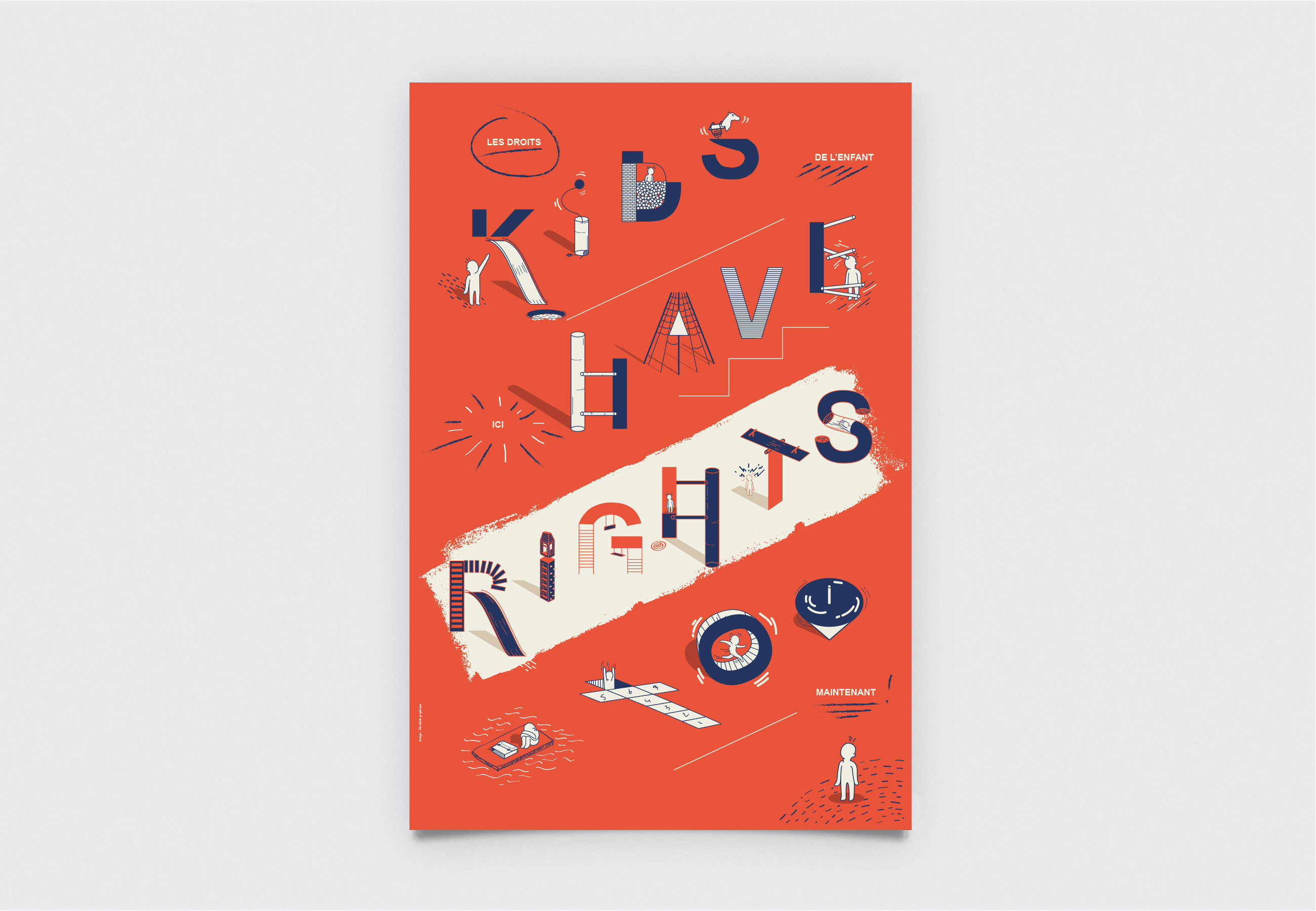 kids_have_rights_01_parallele_graphique