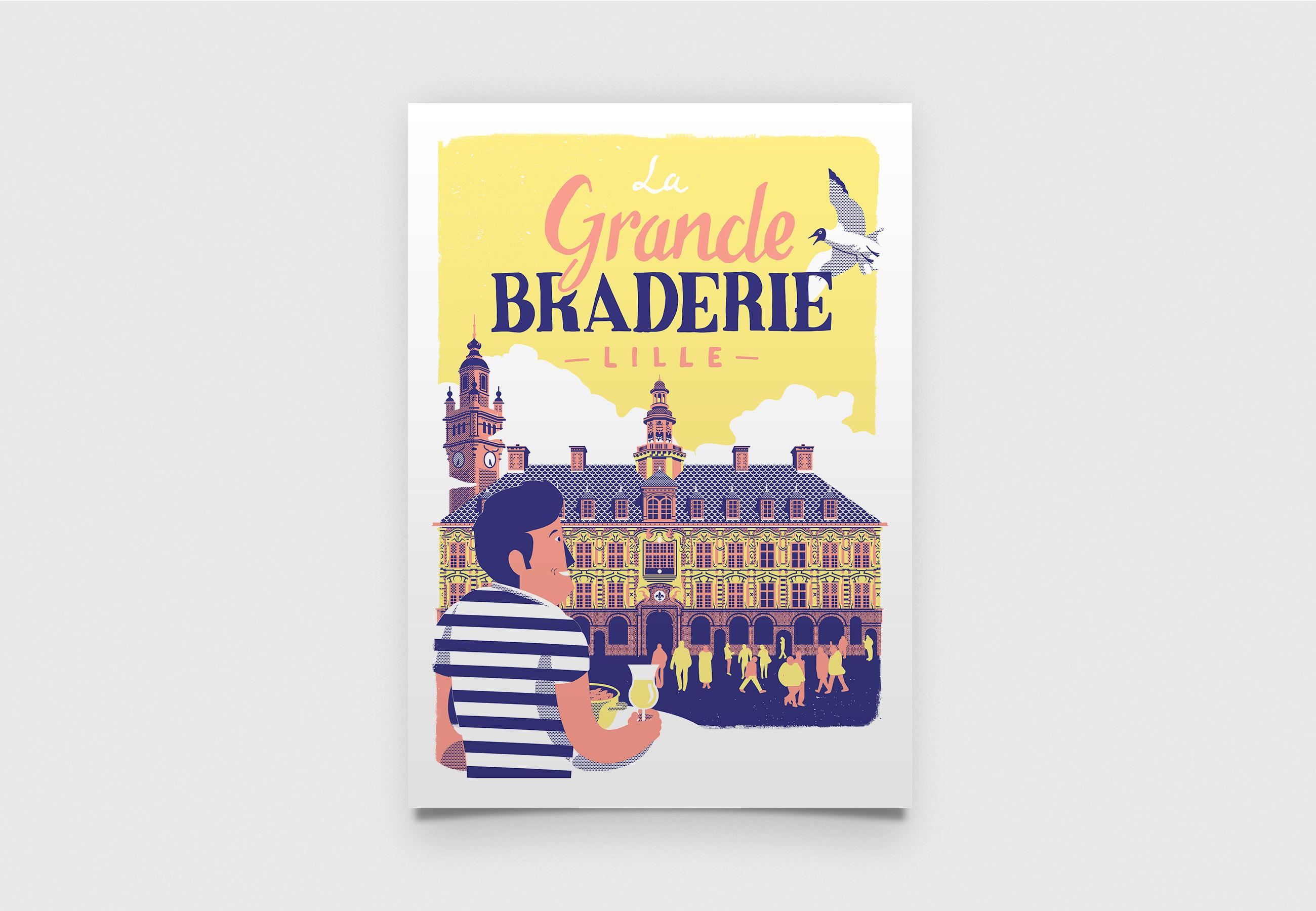 la_grande_braderie_lille_01_parallele_graphique