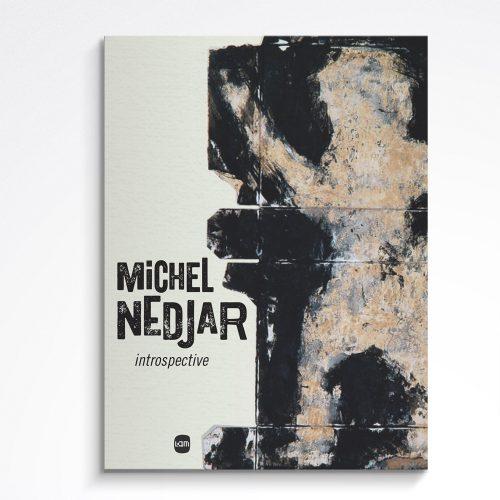michel_nedjar_00_parallelegraphique