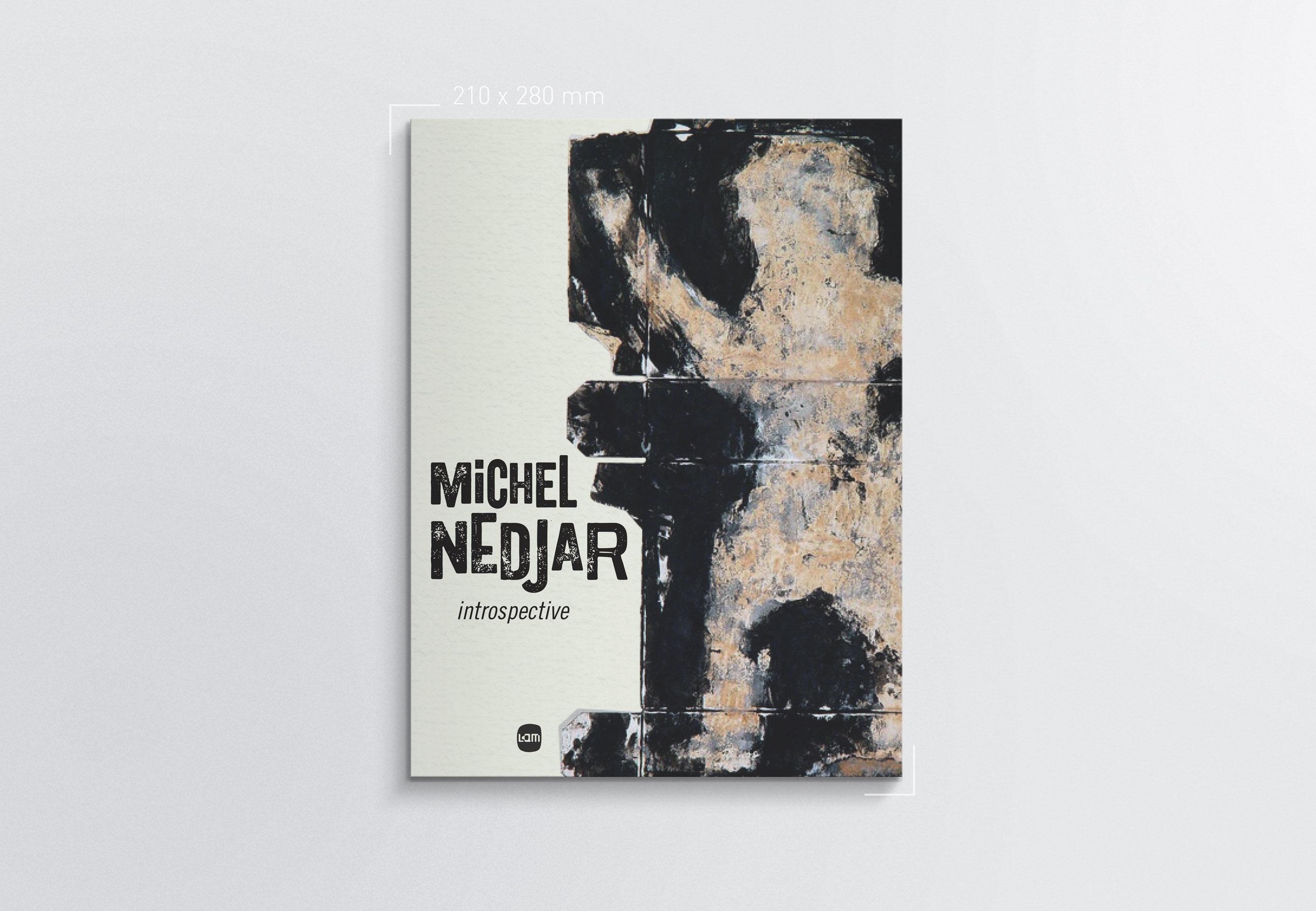 michel_nedjar_08_parallelegraphique