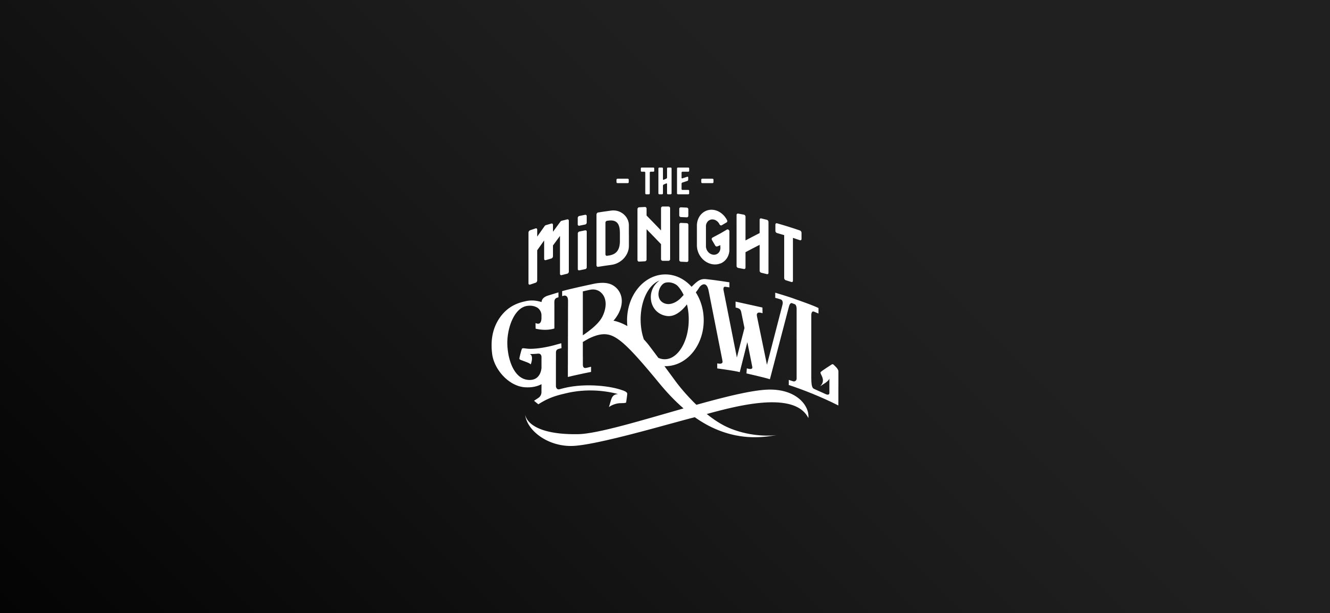 midnight_growl_01_parallele_graphique
