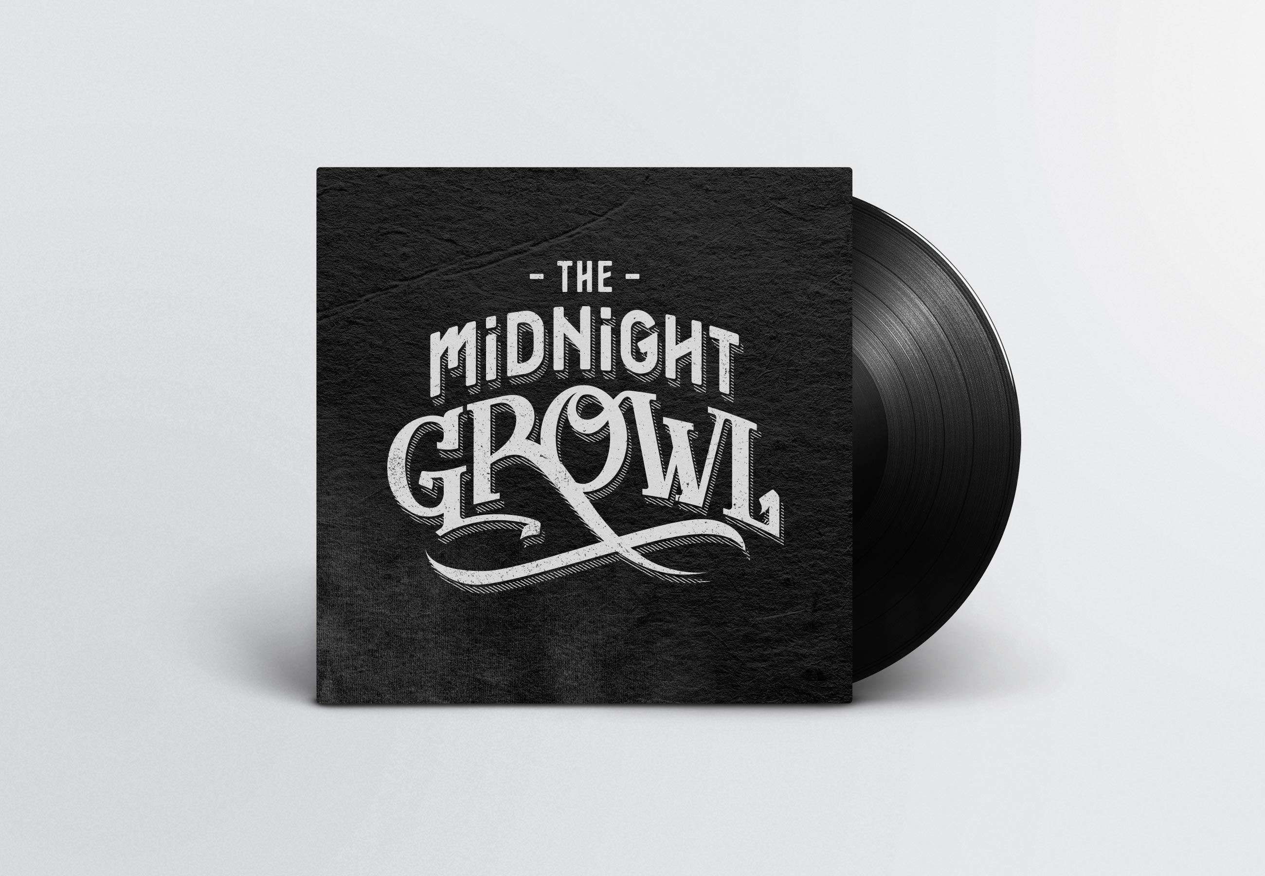 midnight_growl_02_parallele_graphique