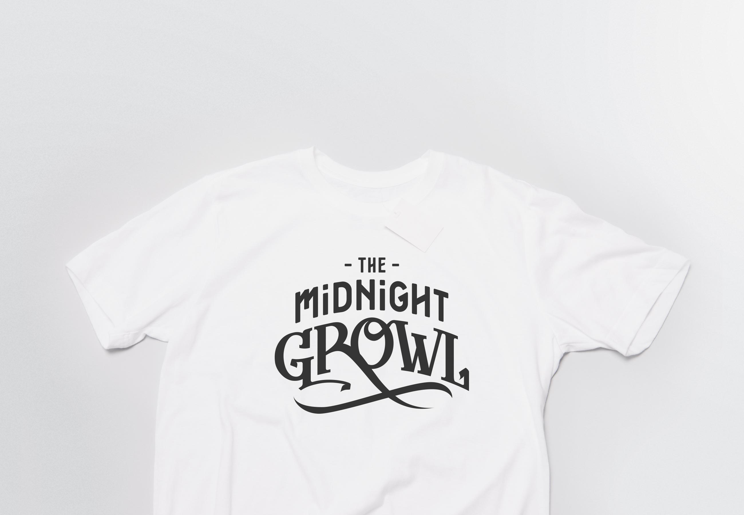 midnight_growl_03_parallele_graphique