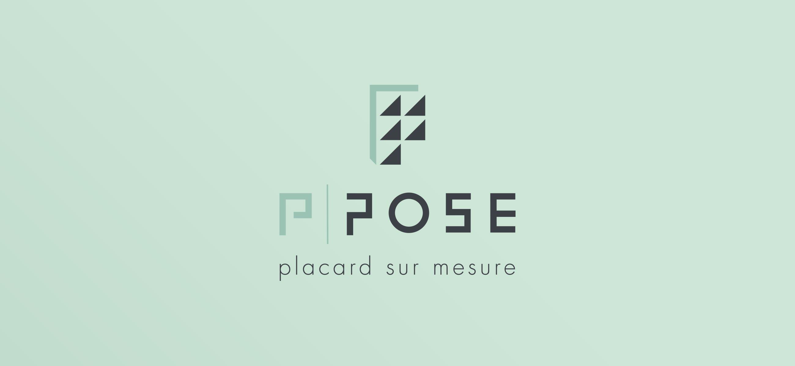 p_pose_01_parallele_graphique