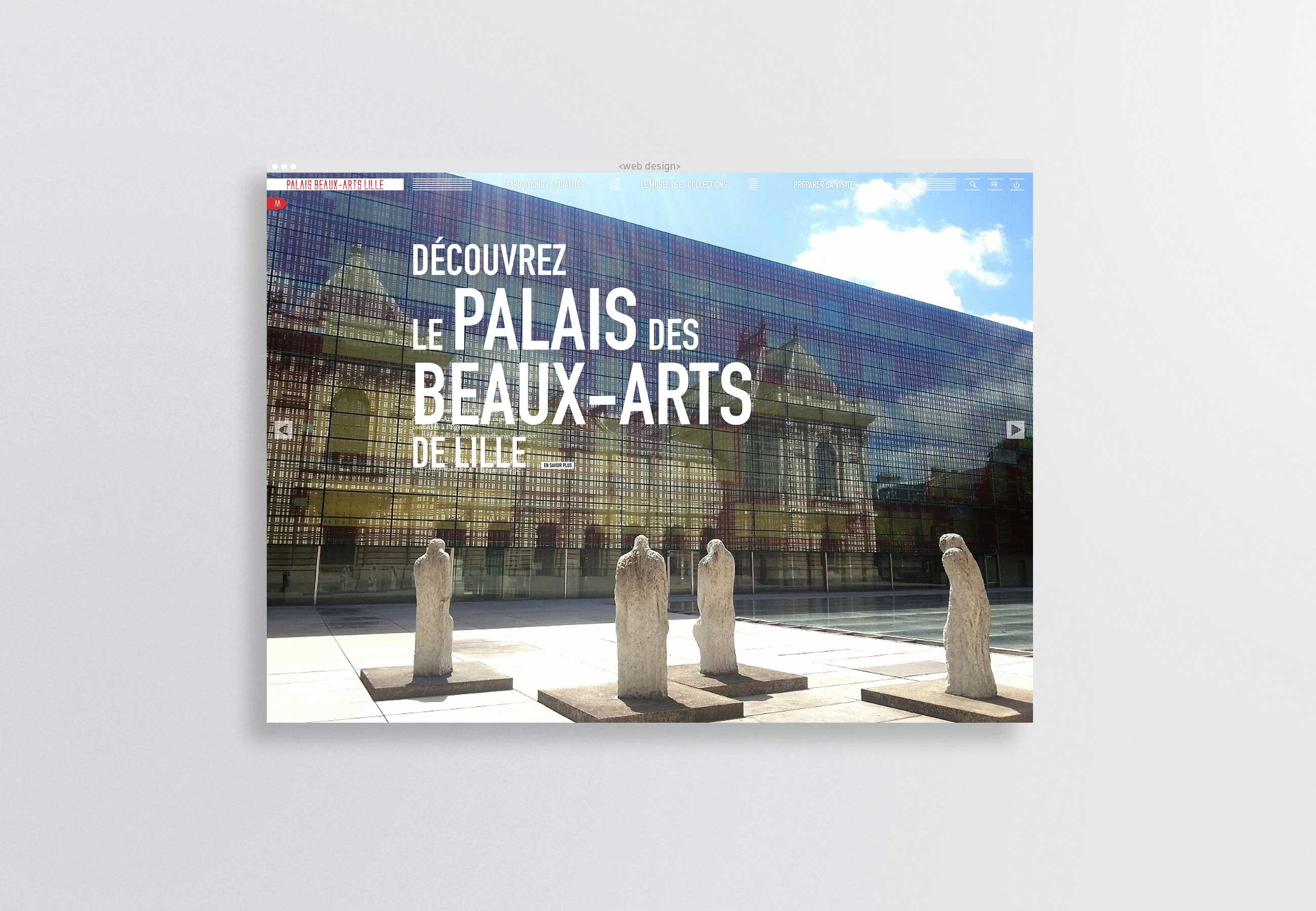palais_des_beaux_arts_01_parallele_graphique