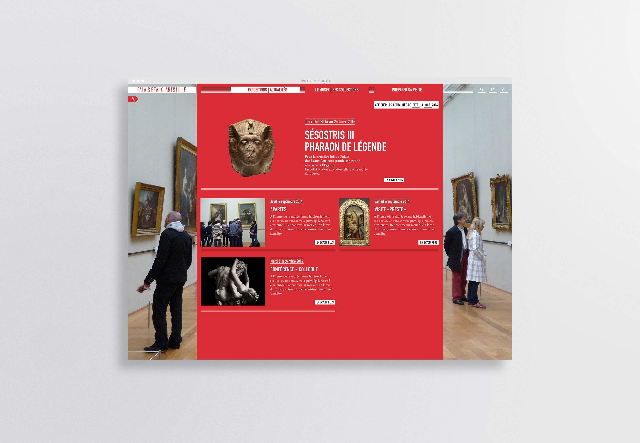 palais_des_beaux_arts_03_parallele_graphique