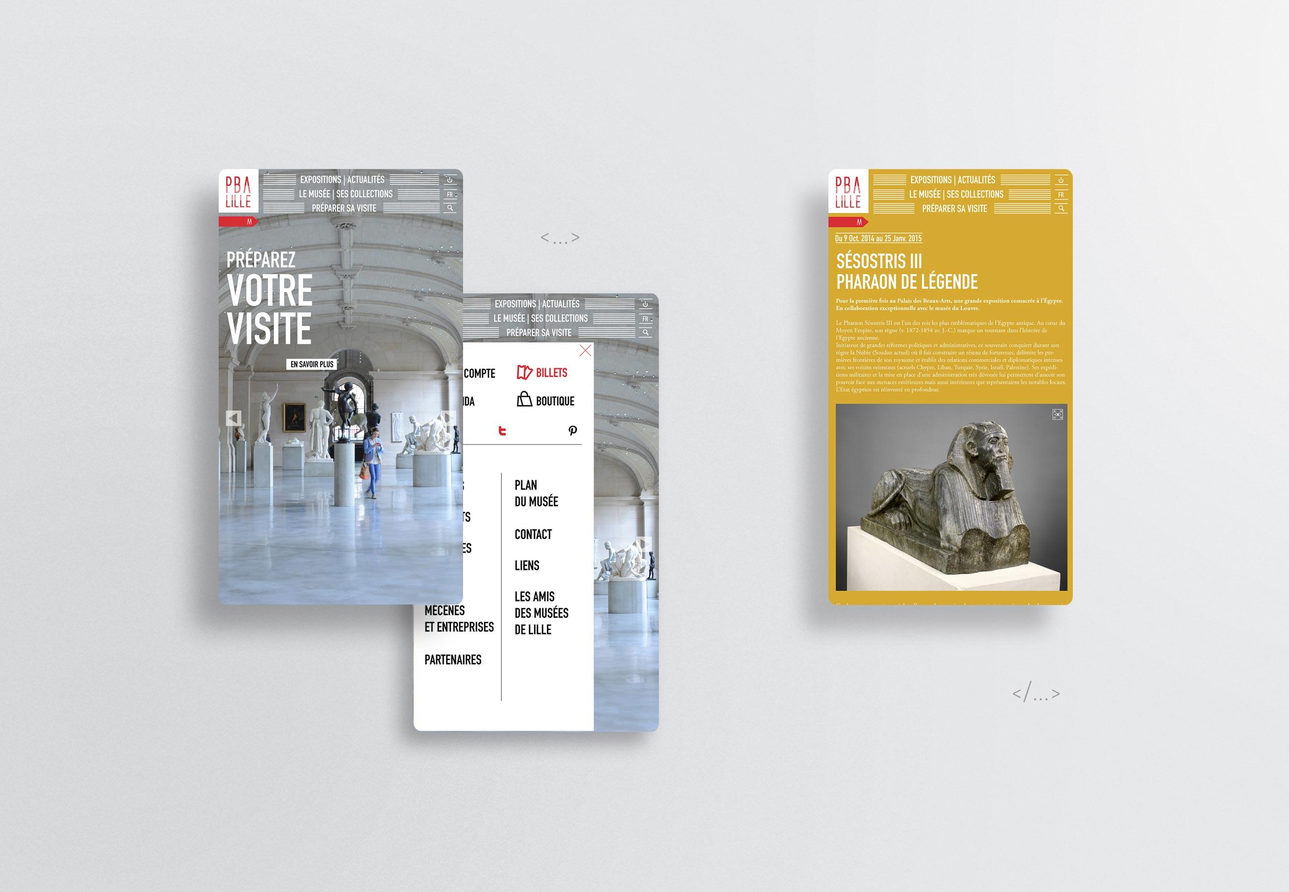 palais_des_beaux_arts_04_parallele_graphique