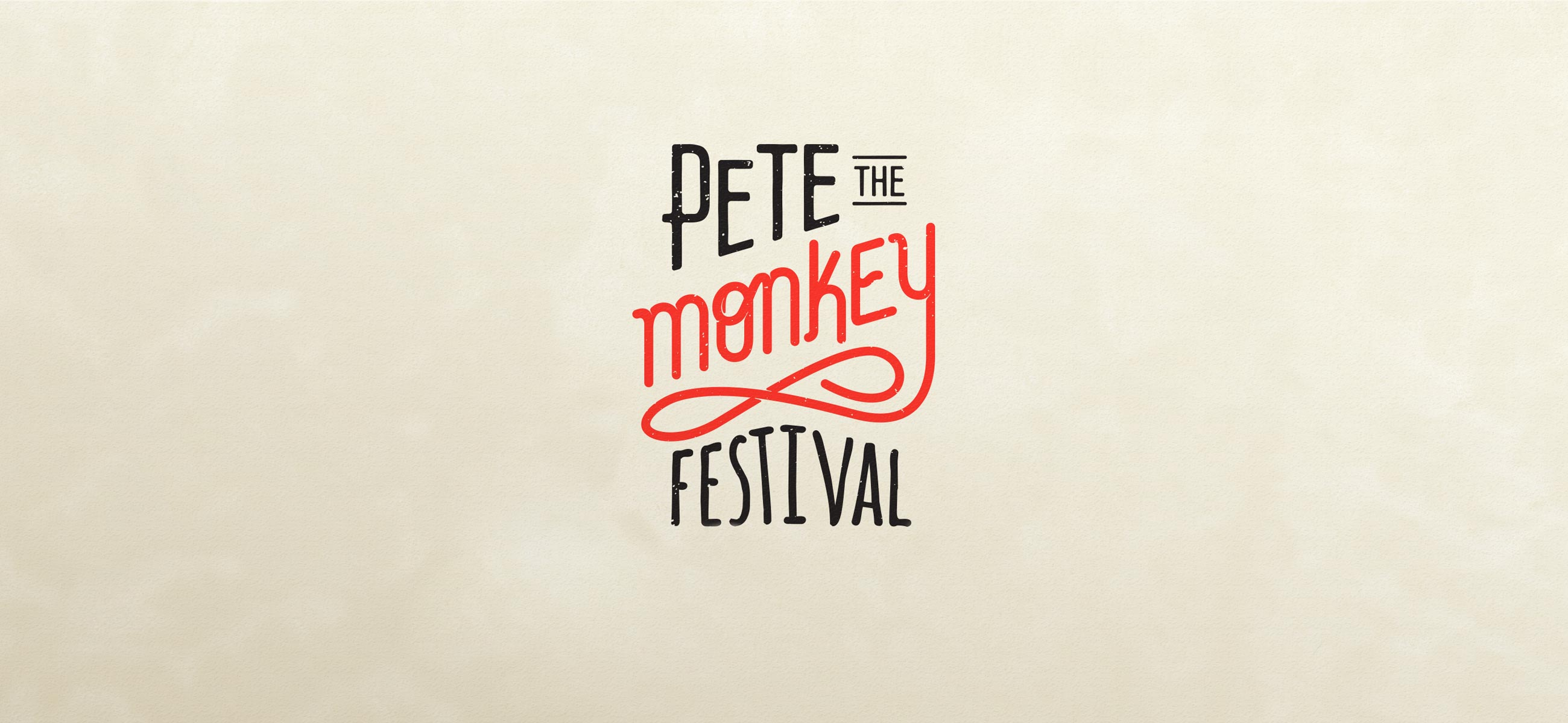 pete_the_monkey_01_parallele_graphique