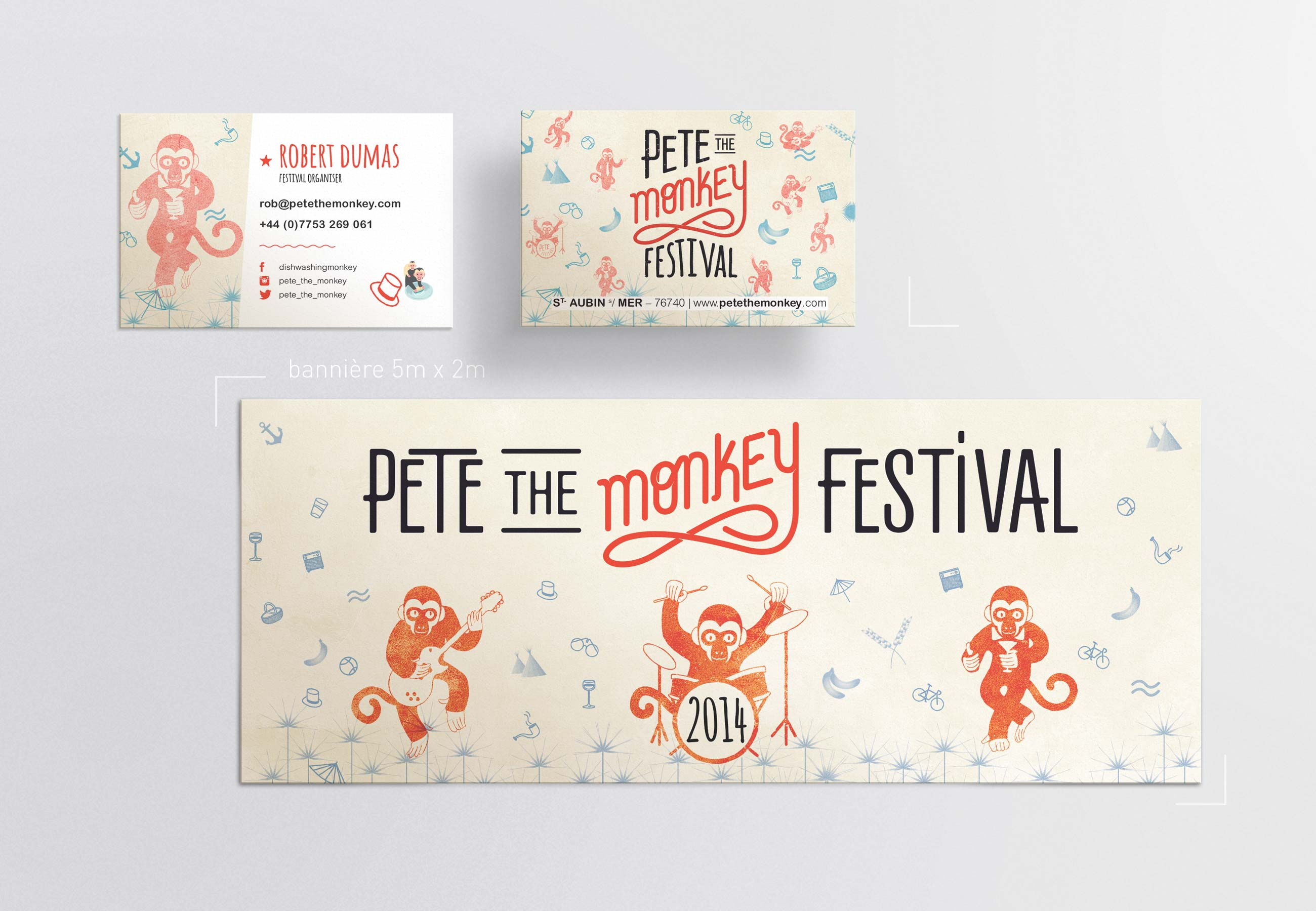pete_the_monkey_02_parallele_graphique