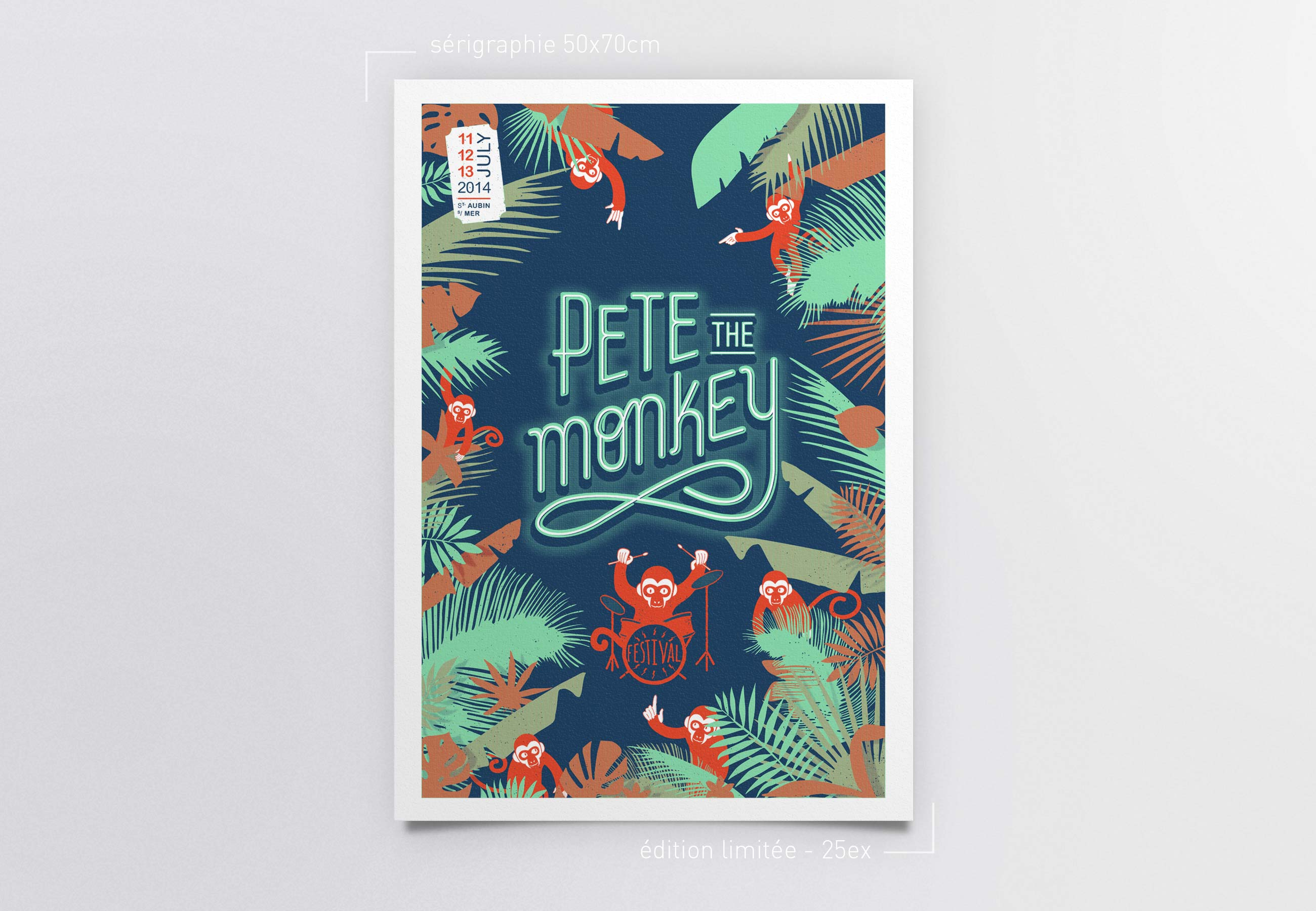 pete_the_monkey_10_parallele_graphique