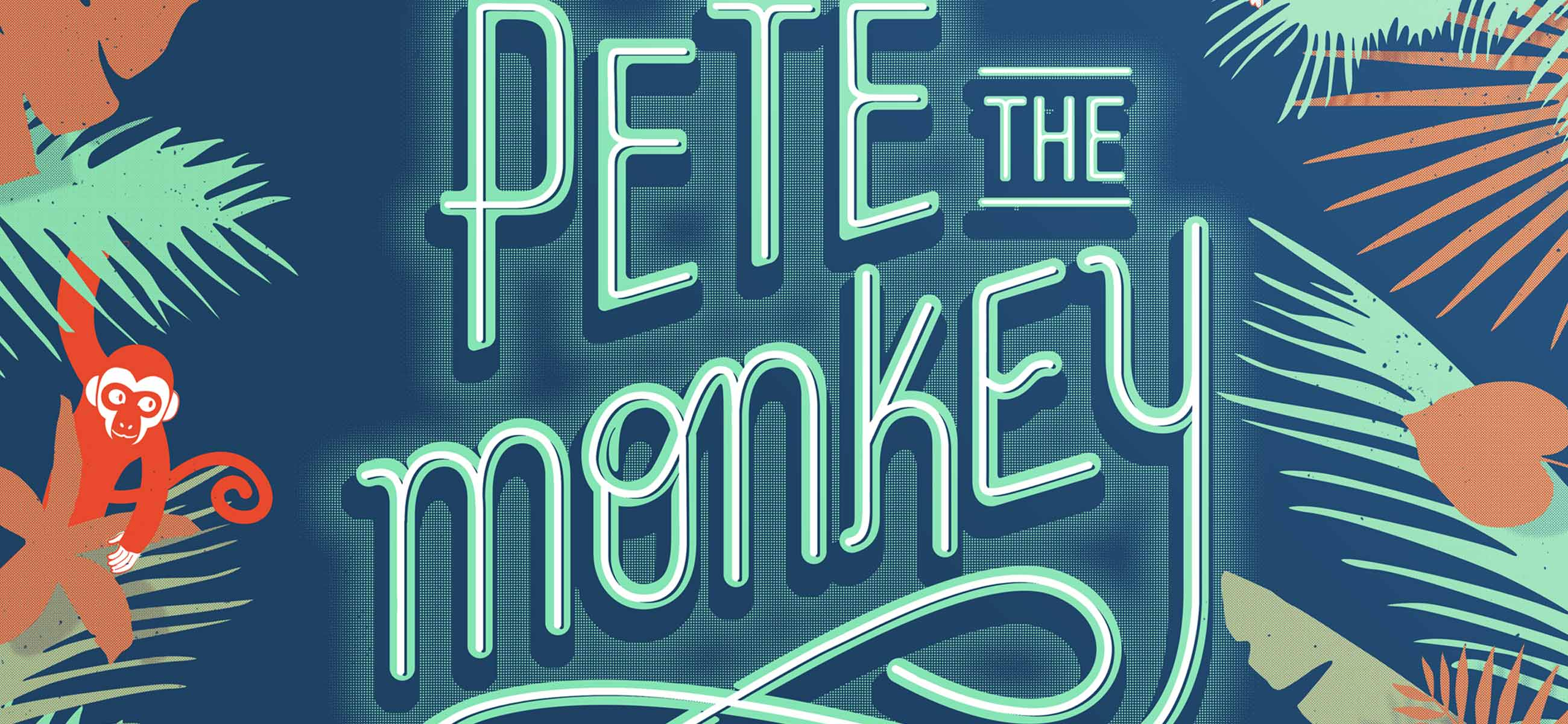 pete_the_monkey_12_parallele_graphique