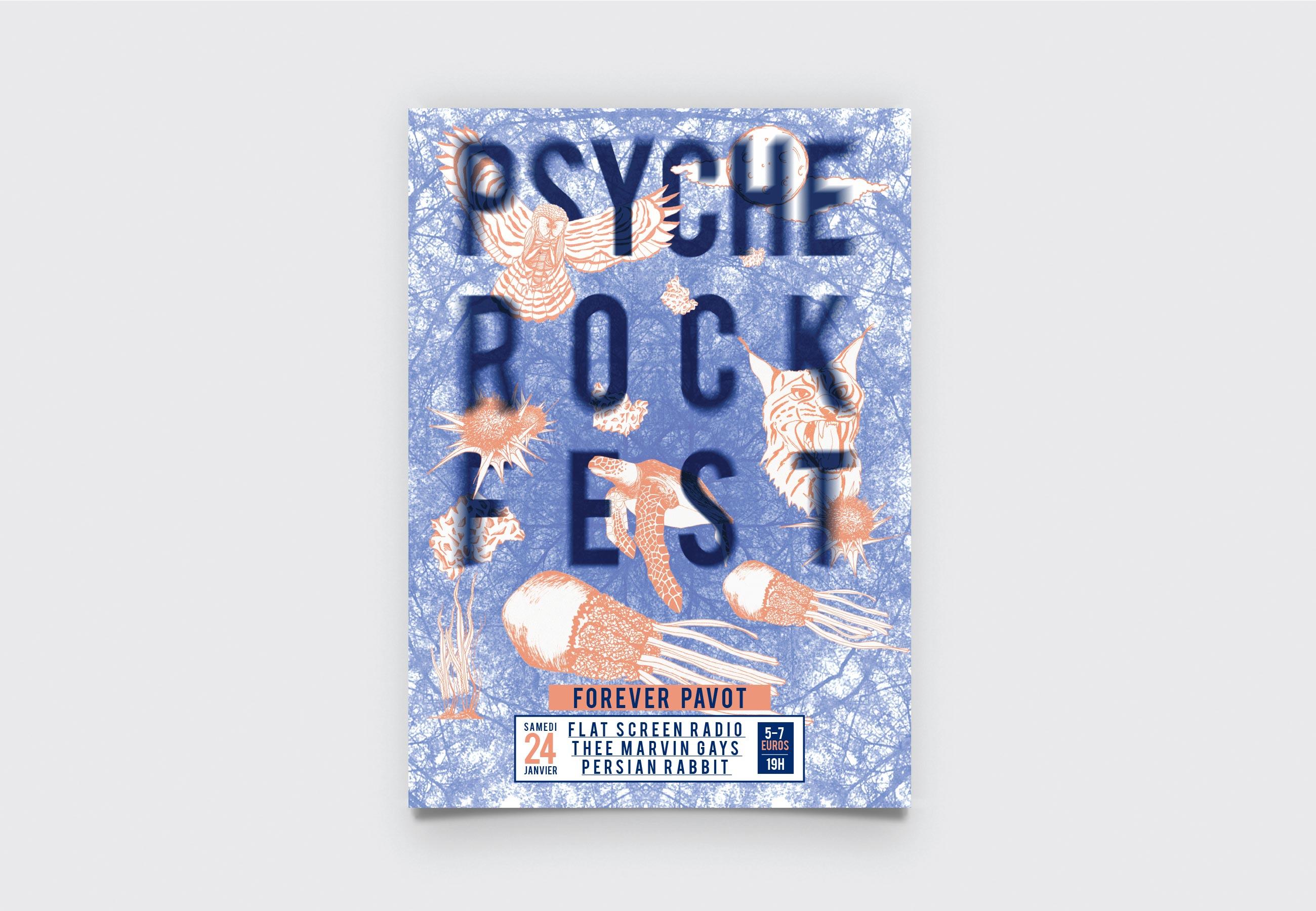 psyche_rock_01_parallele_graphique