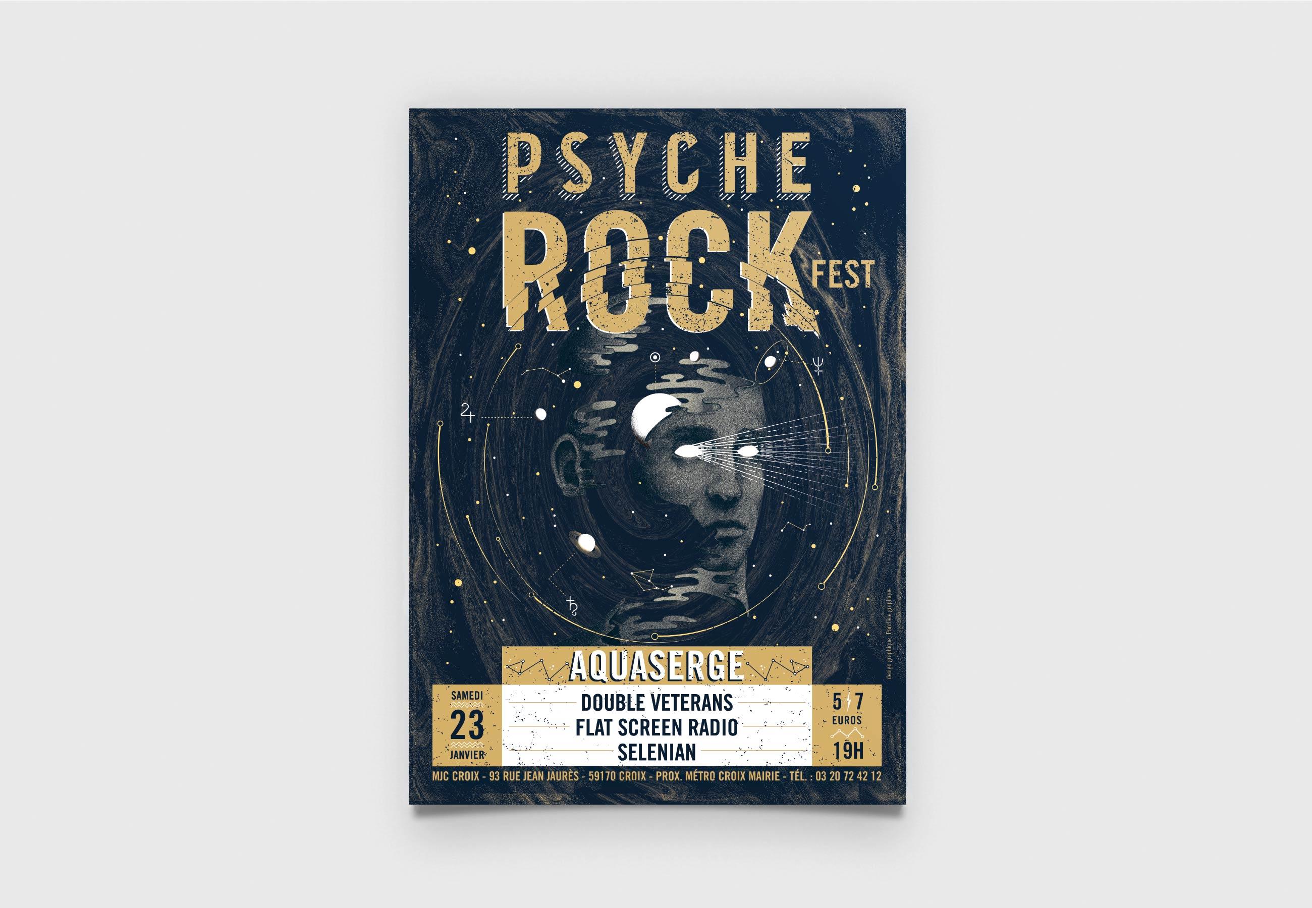psyche_rock_02_parallele_graphique