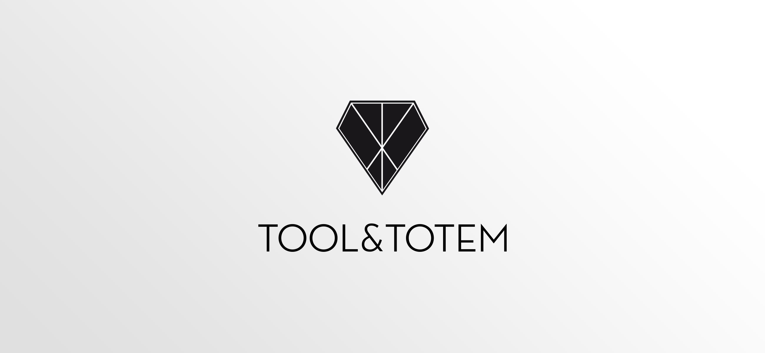 tool_and_totem_01_parallele_graphique