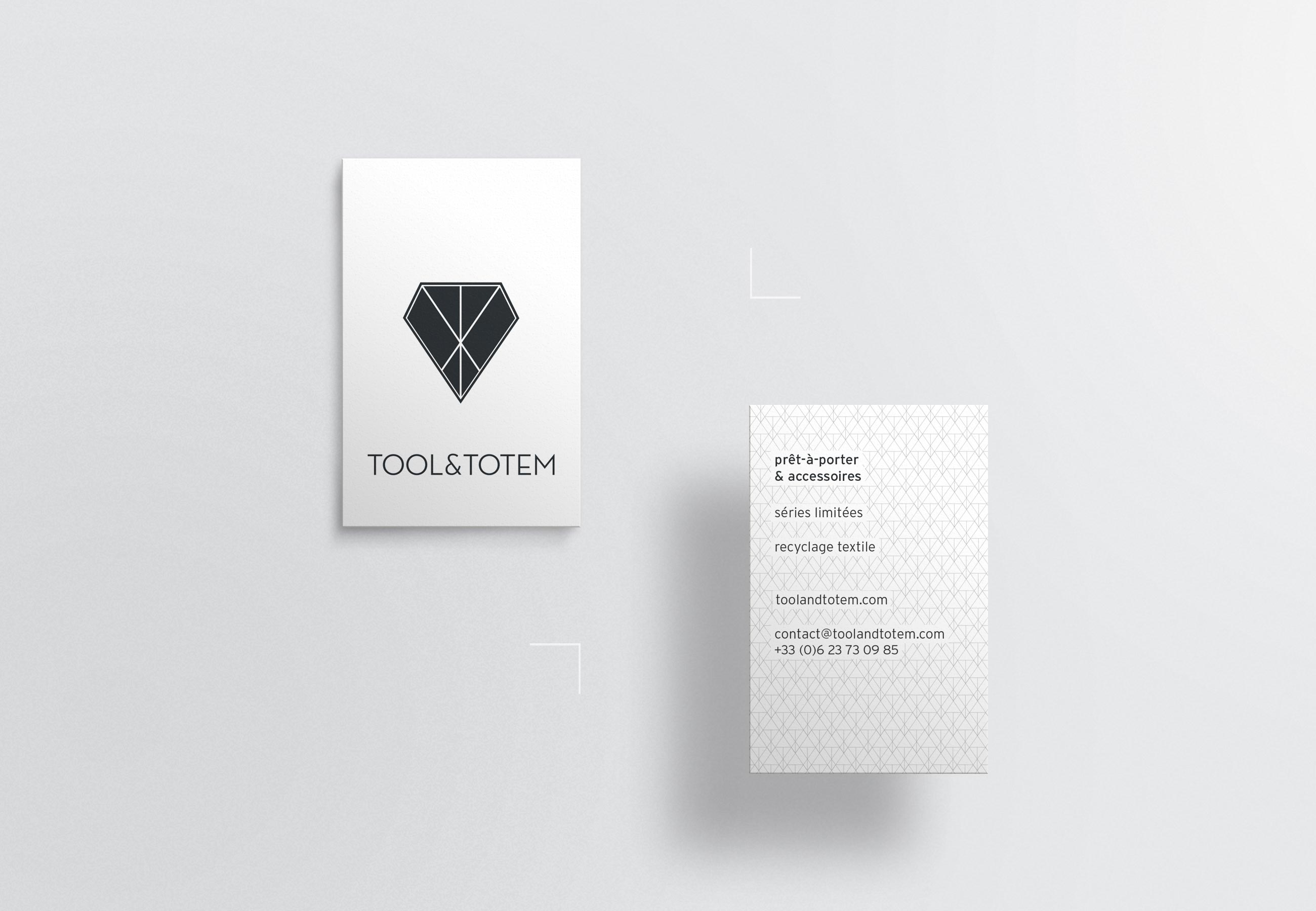 tool_and_totem_02_parallele_graphique