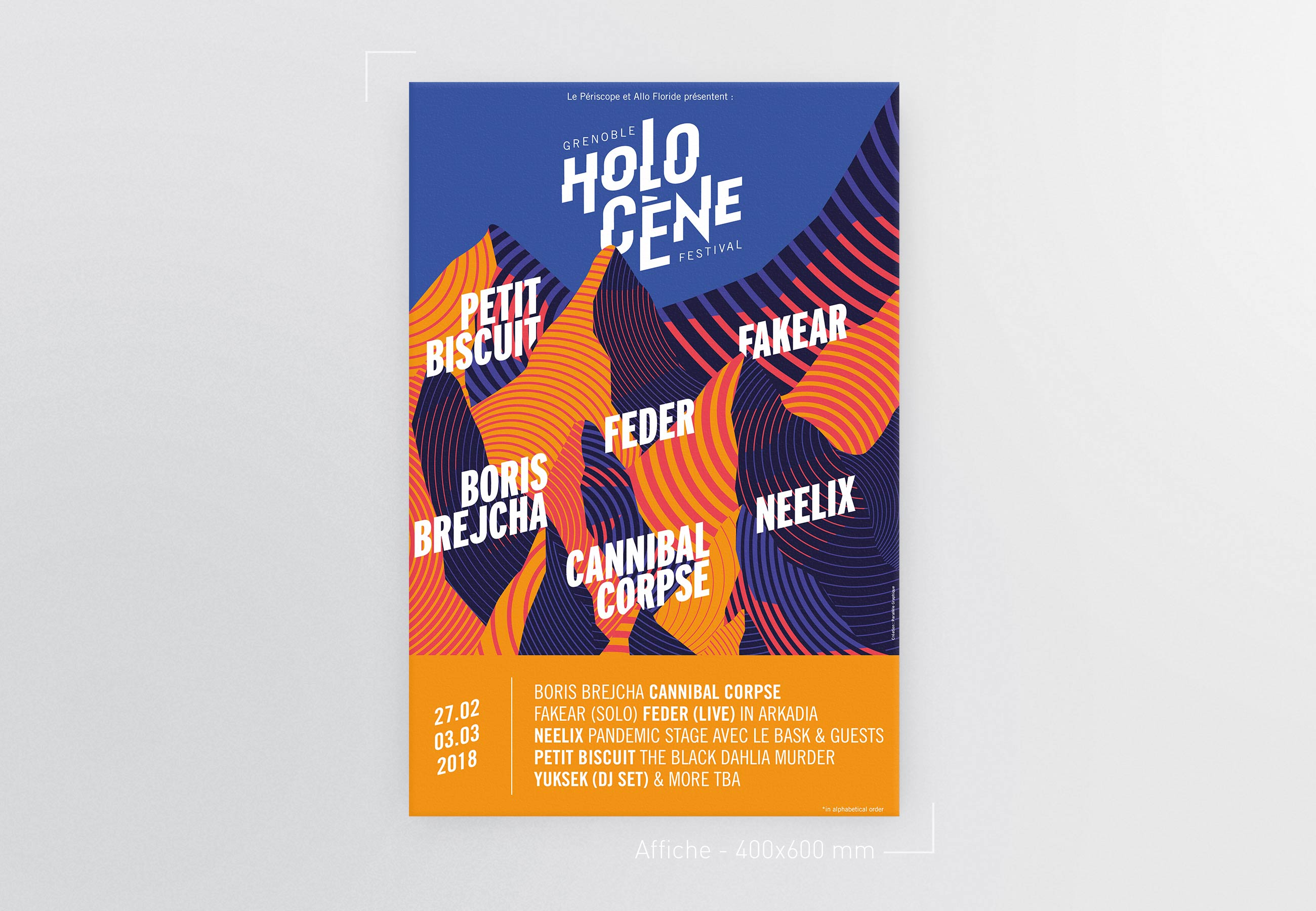 holocene_01_parallele_graphique
