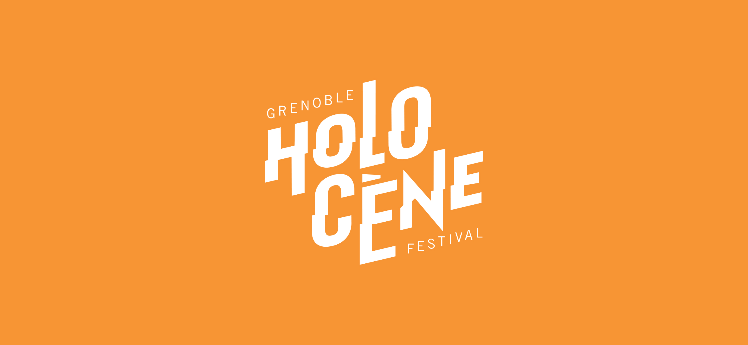 holocene_02_parallele_graphique