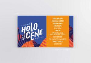 holocene_03_parallele_graphique