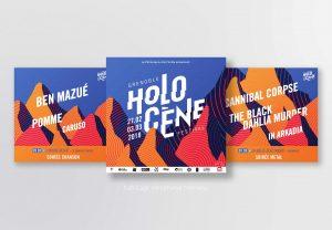holocene_05_parallele_graphique